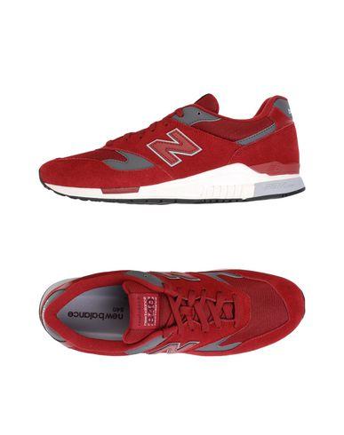 info for dcd74 40e28 NEW BALANCE. 840 90S RUNNING. Sneakers