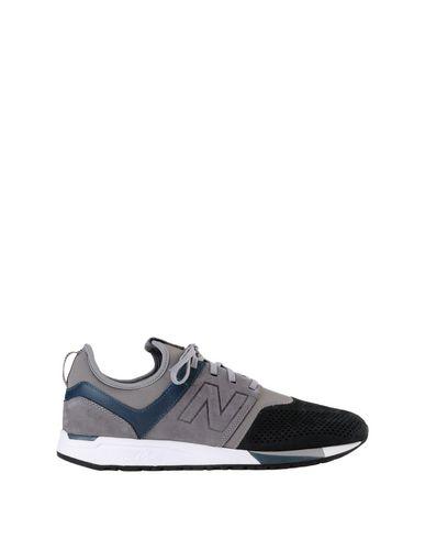 New Balance 247 Luxe Sneakers Uomo Scarpe Balancenero