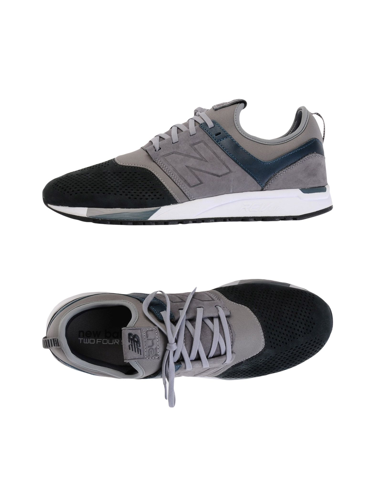 New Balance 247 Luxe  11466973IW Neue Schuhe