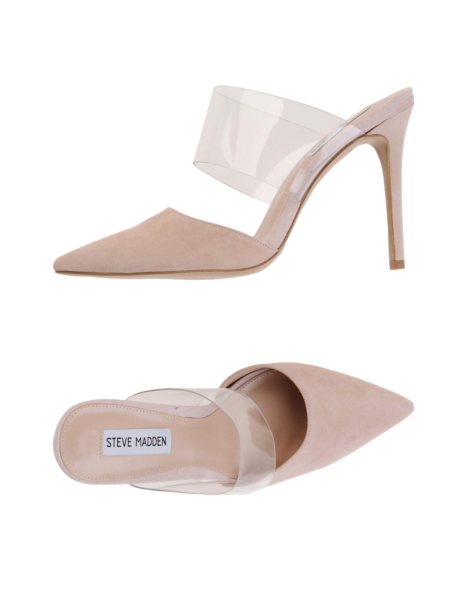Steve Madden Plaza High Heel Sandale Sandale Heel Gutes Preis-Leistungs-Verhältnis, es lohnt sich 5d4a4b
