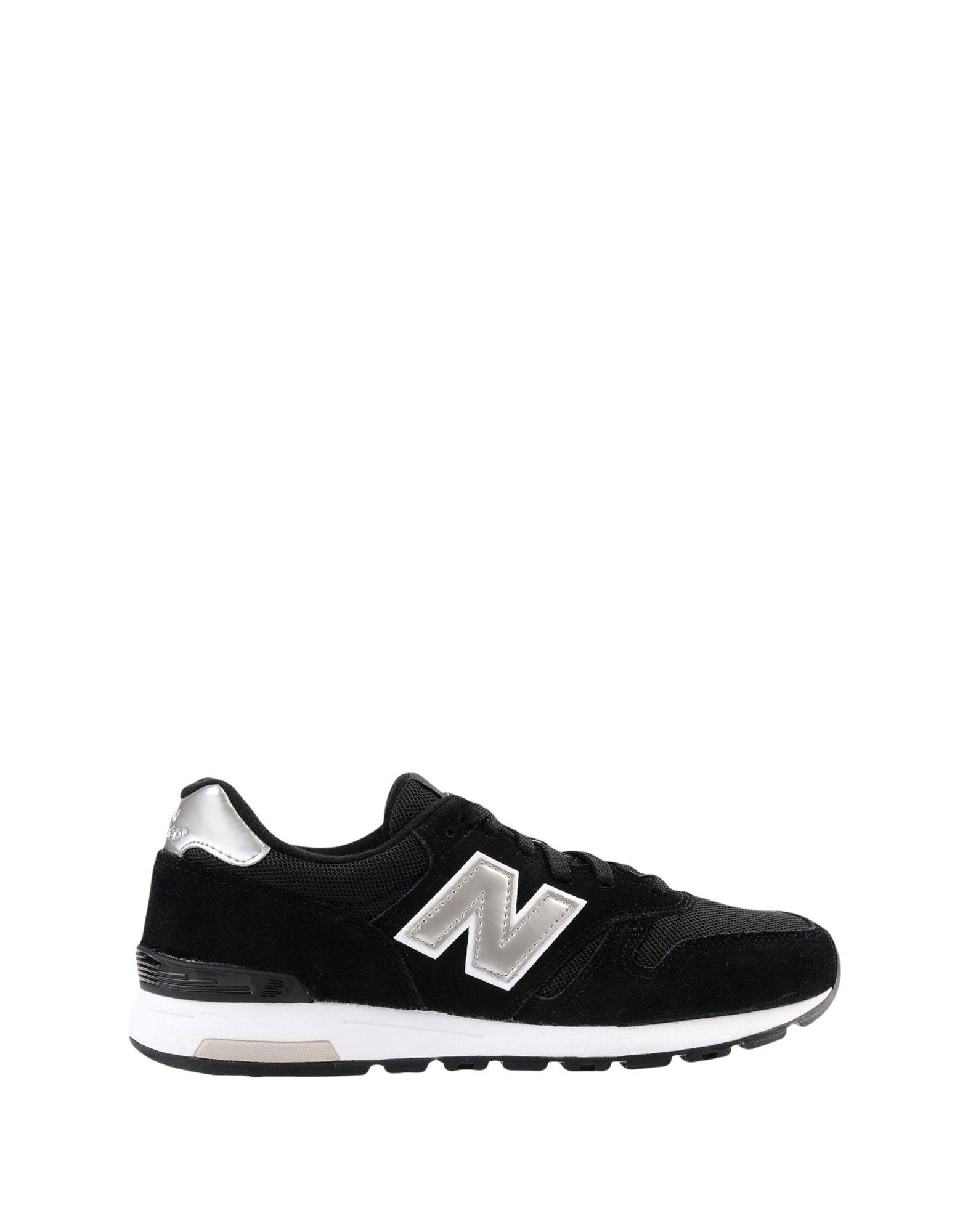 New Balance 565 Suede/Mesh  11466985WU Gute Qualität beliebte Schuhe