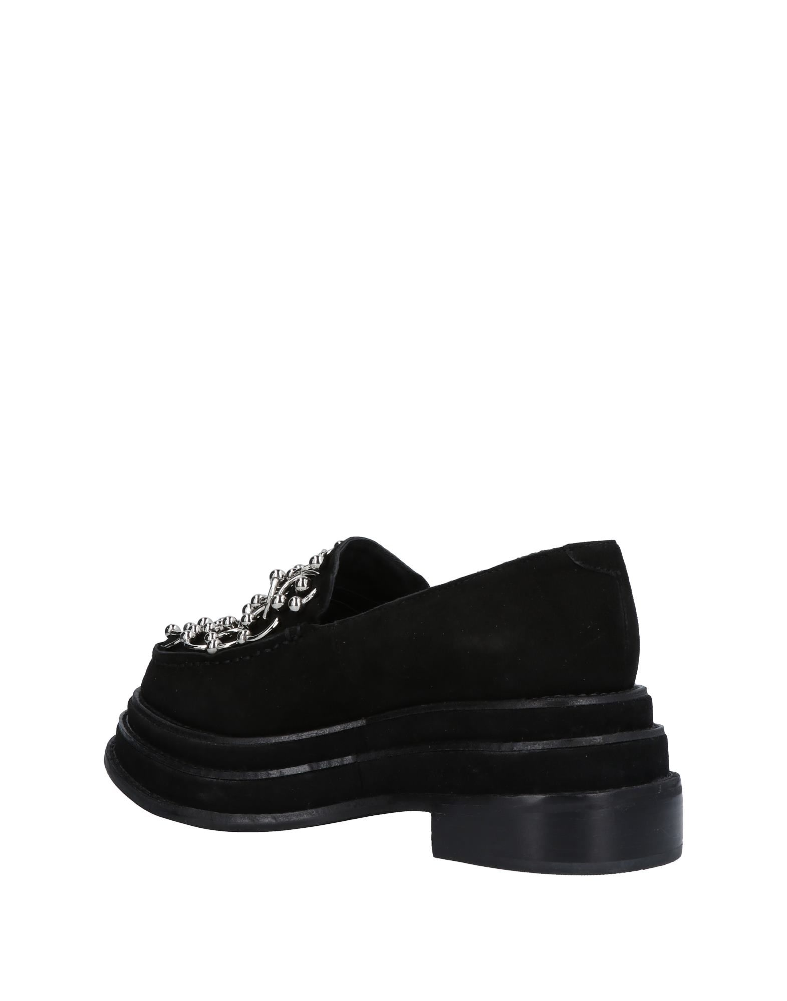 Mocassins Jeffrey Campbell Femme - Mocassins Jeffrey Campbell sur