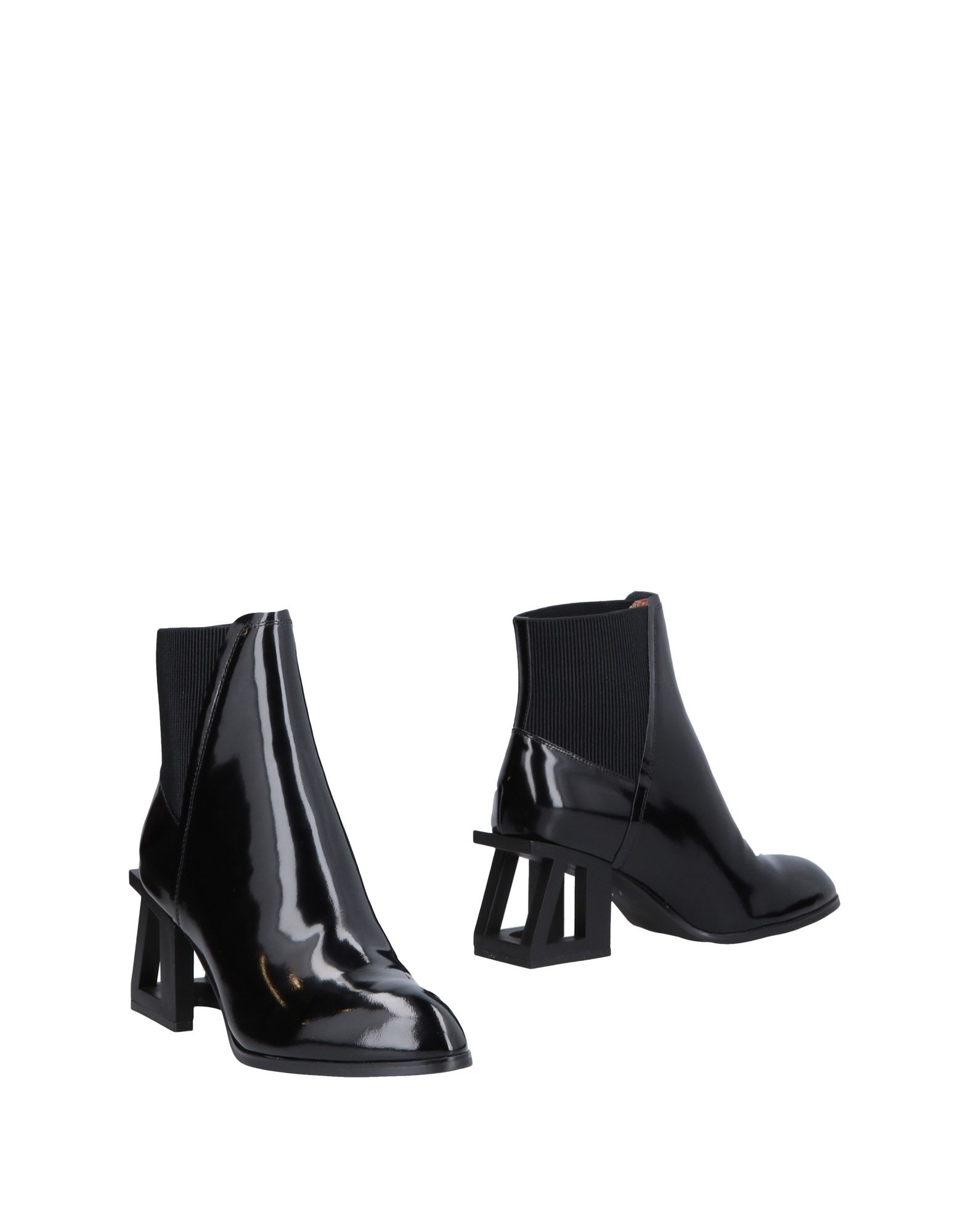 Chelsea Boots Jeffrey Campbell - Donna - Campbell 11466996HP ac53ba