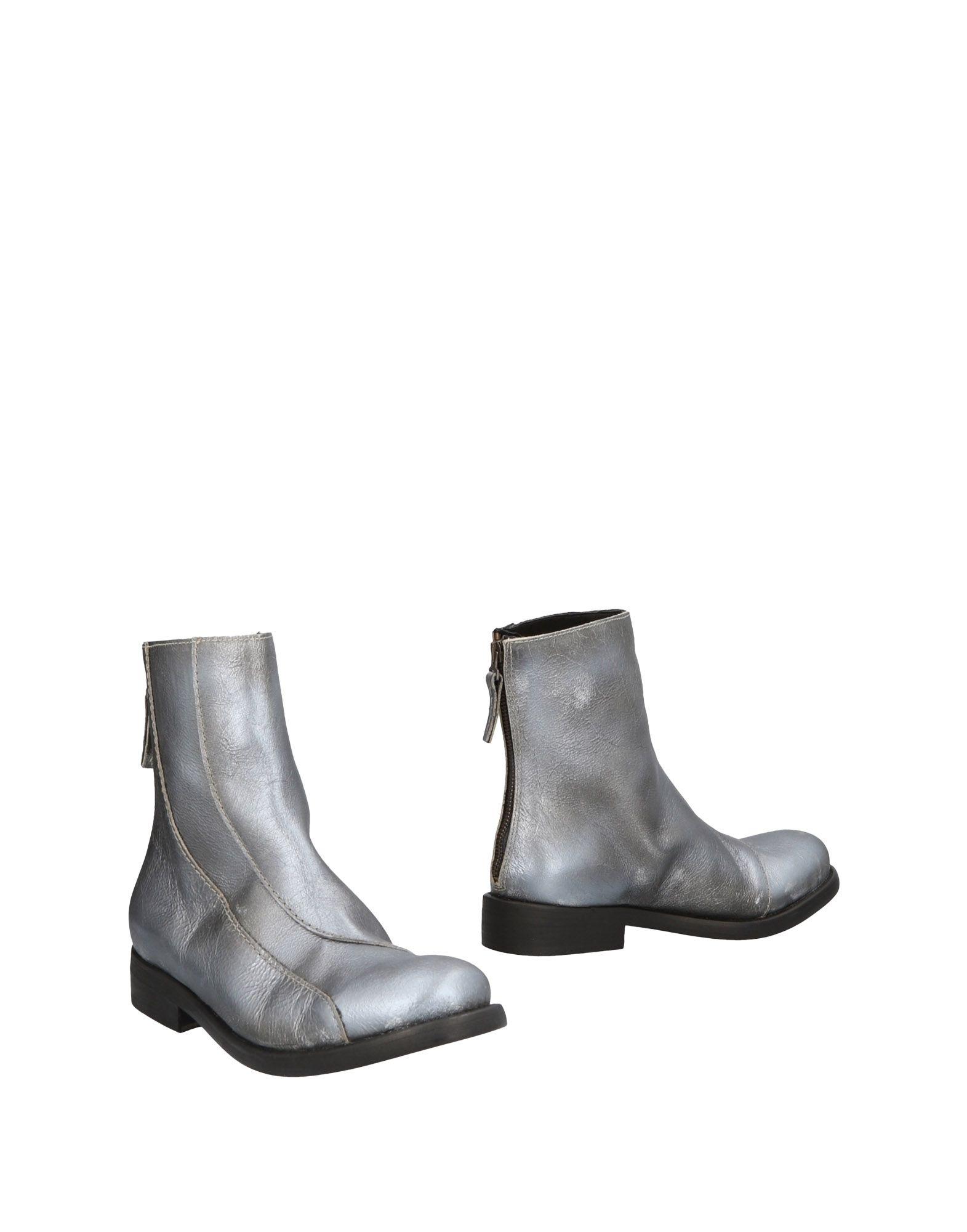 Stilvolle billige Schuhe Nostrasantissima Stiefelette 11467009LT Damen  11467009LT Stiefelette ab33aa