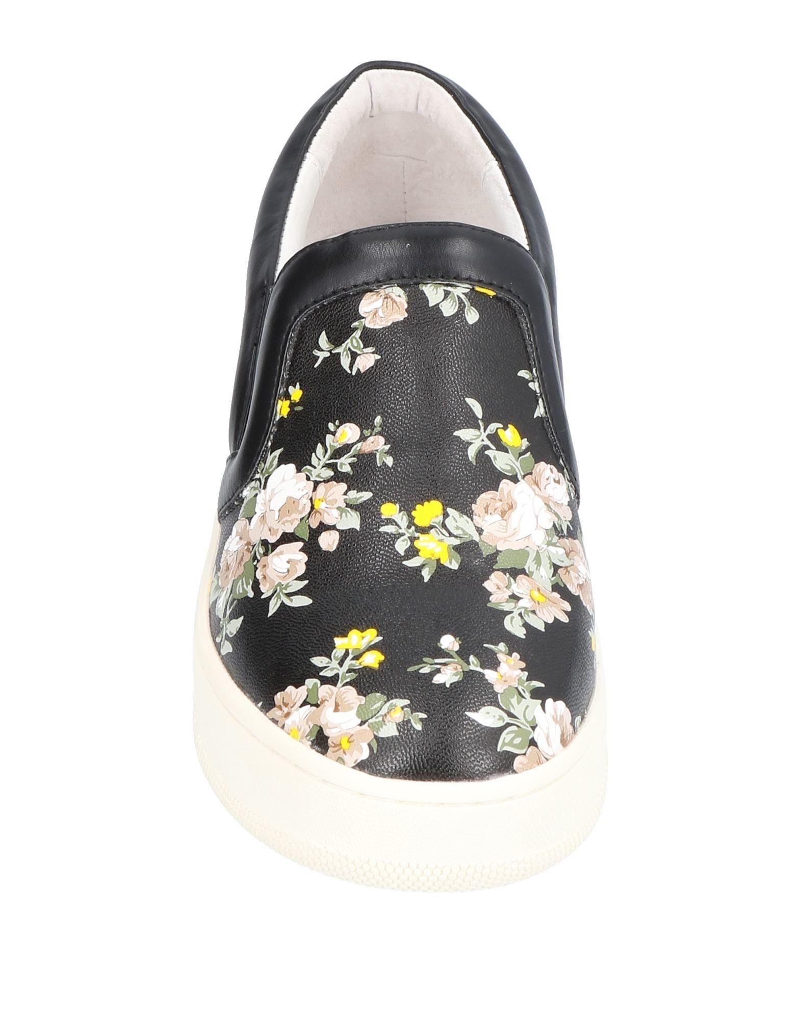 Uma Parker Sneakers Damen Damen Sneakers  11467014RH 599fc7