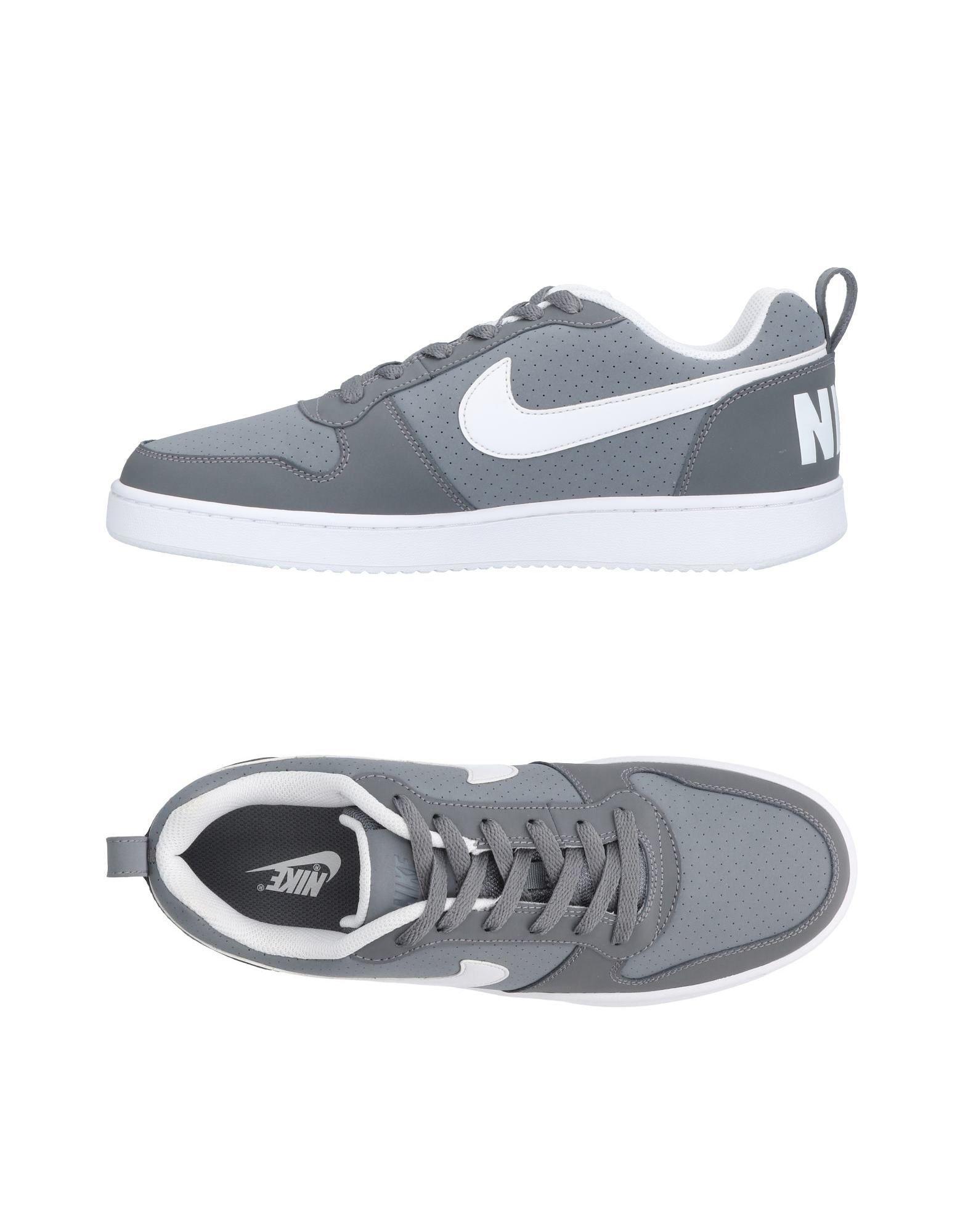 Sneakers Nike Donna - Acquista online su