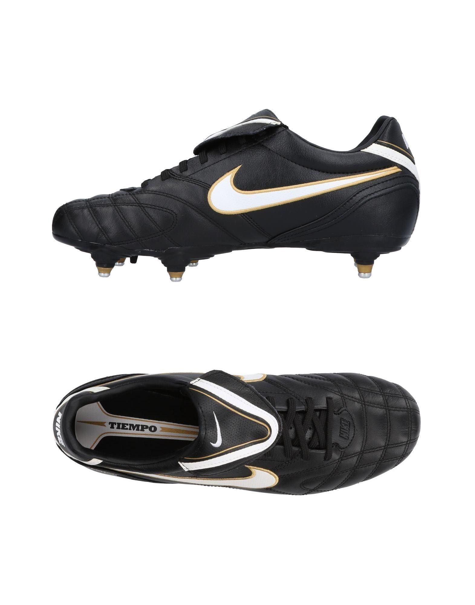 Rabatt echte Schuhe Nike Sneakers Herren  11467035VR