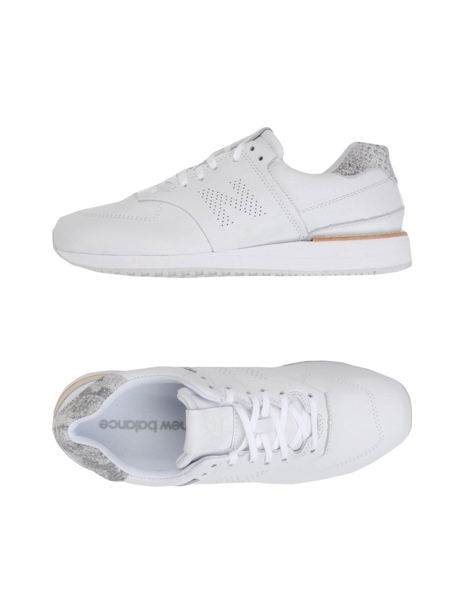 New Balance 745 Seasonal  11467037DQ Gute Qualität beliebte Schuhe
