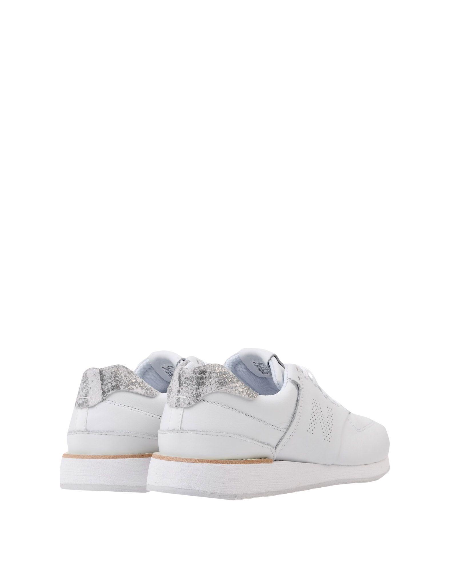New Balance 745 Seasonal Qualität  11467037DQ Gute Qualität Seasonal beliebte Schuhe 4884c8