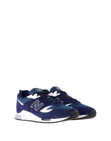 new balance 840 uomo blu