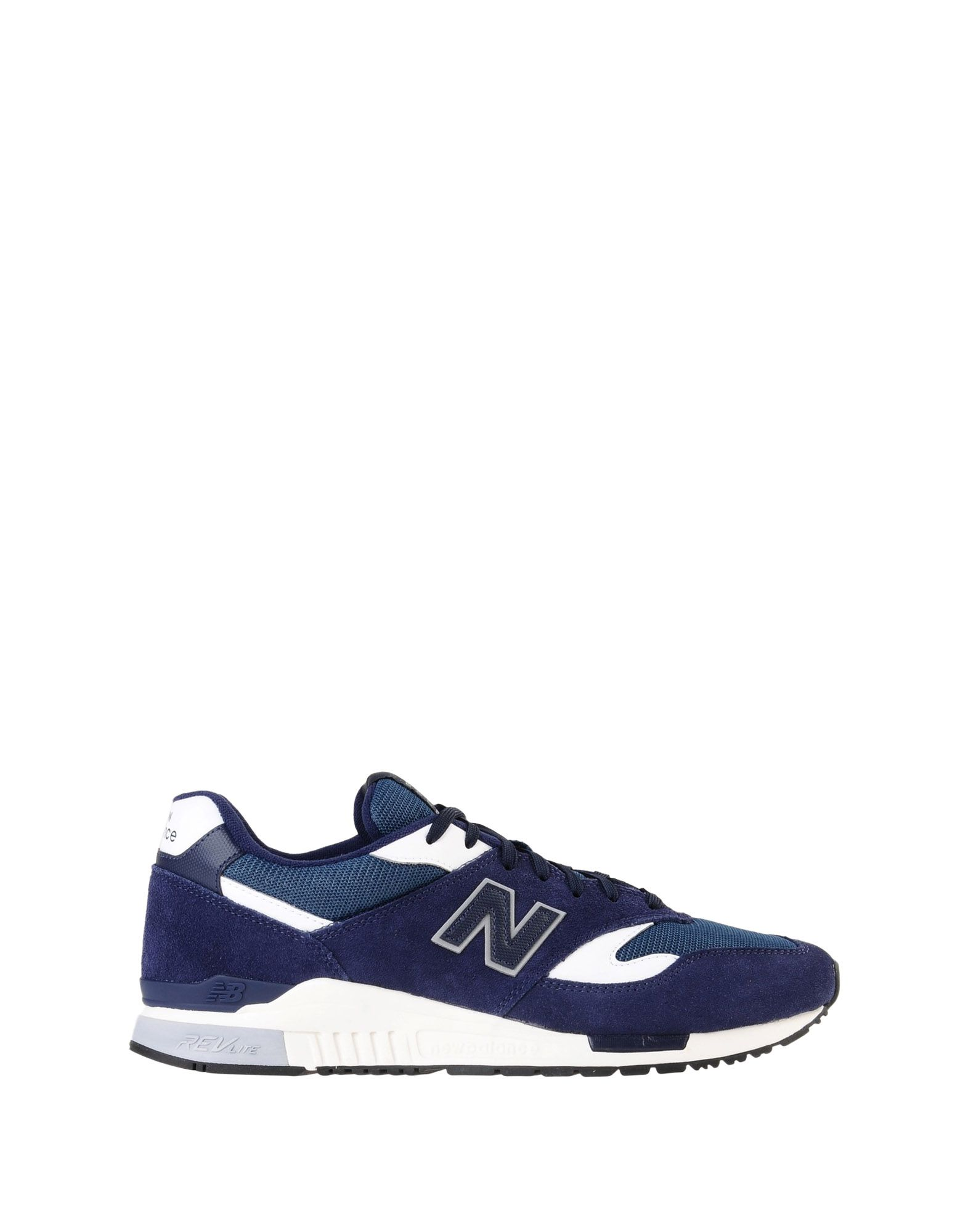 Rabatt echte Schuhe New Balance 11467043IE 840 90S Running  11467043IE Balance 607e7b