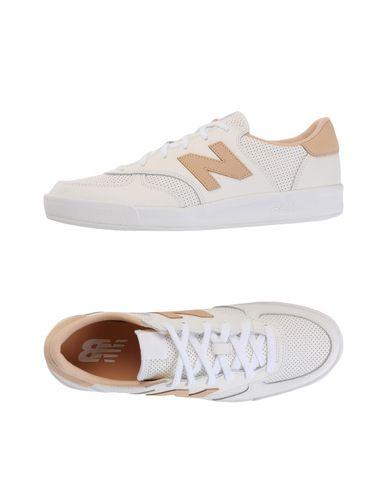 Los últimos zapatos de descuento descuento descuento para hombres y mujeres Zapatillas New Balance 300 Tier 2 Leather - Hombre - Zapatillas New Balance Azul oscuro 03e9dd