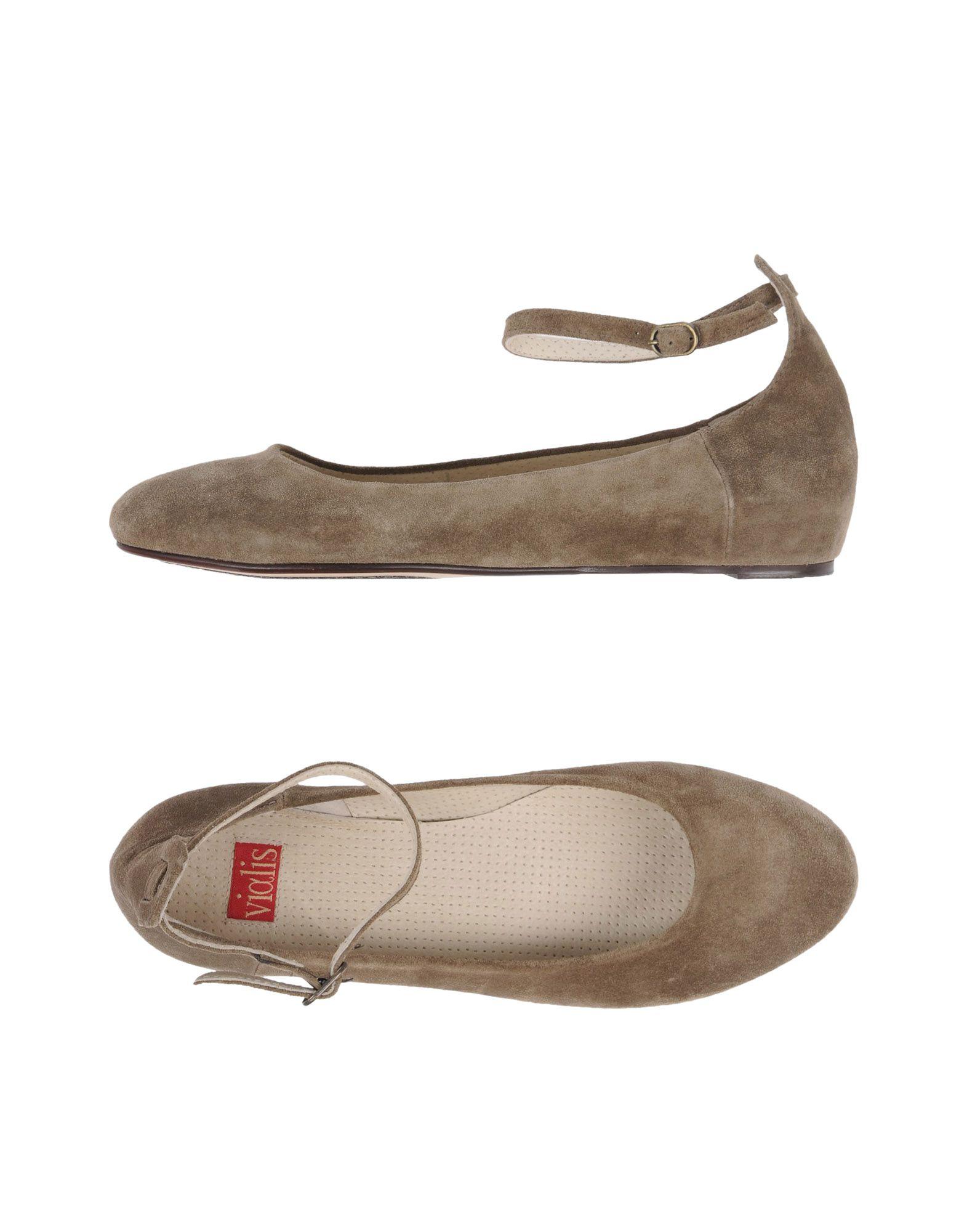 Ballerine Vialis Donna - 11467052JU Scarpe economiche e buone
