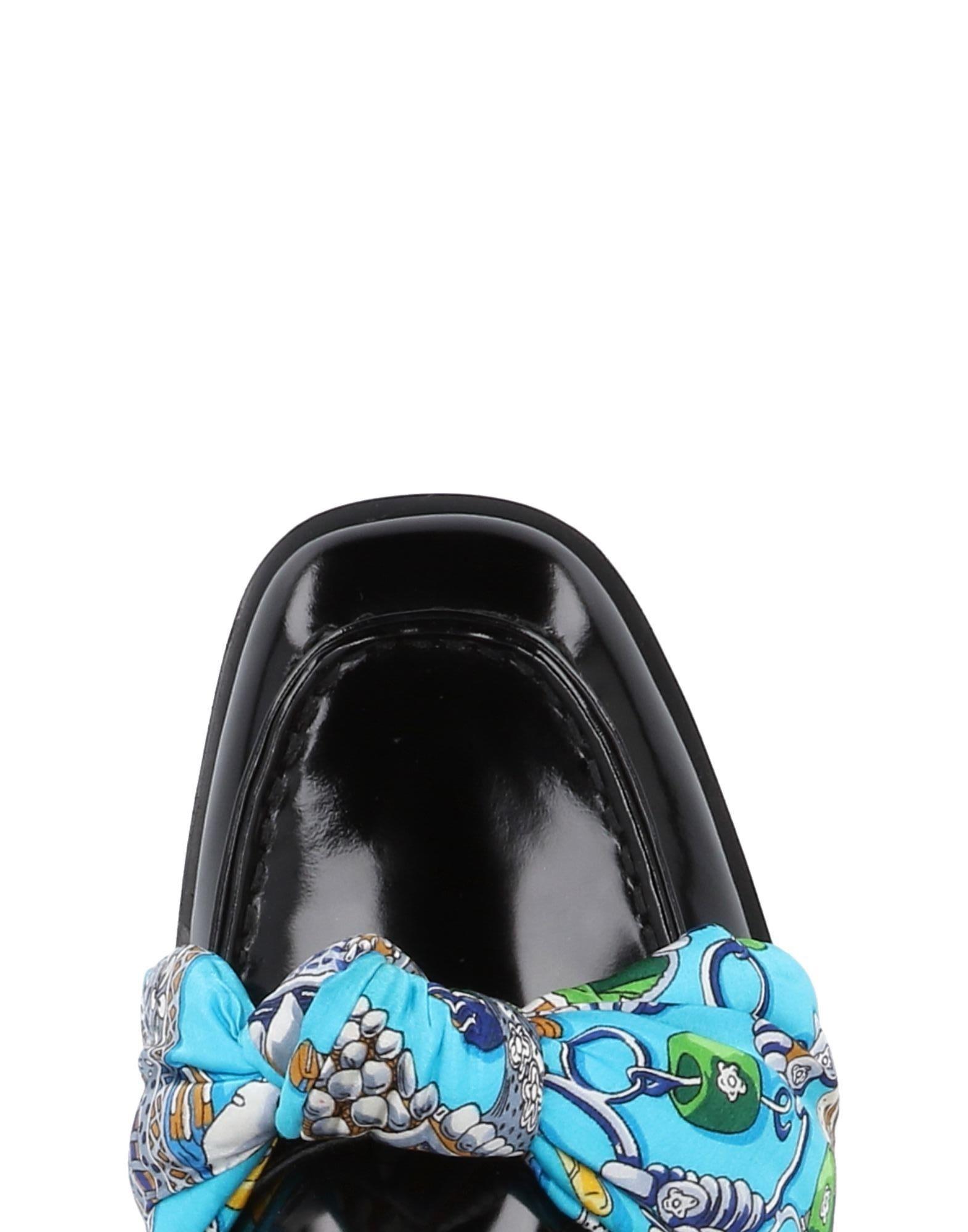 Jeffrey Campbell Gute Mokassins Damen  11467060EV Gute Campbell Qualität beliebte Schuhe b4b447