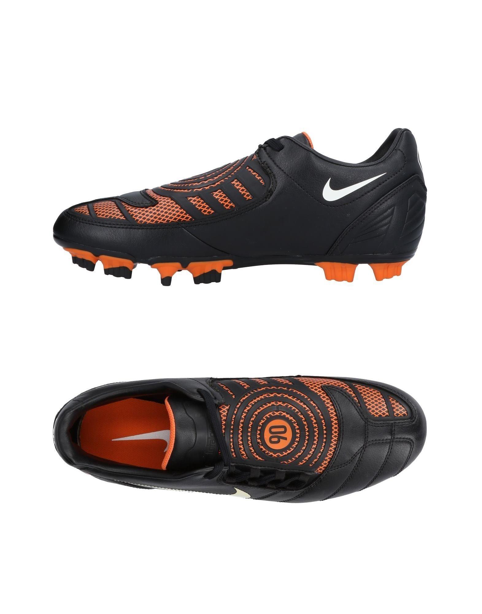 Moda Ginnastica Scarpe da Ginnastica Moda Nike Uomo - 11467068XQ 969104