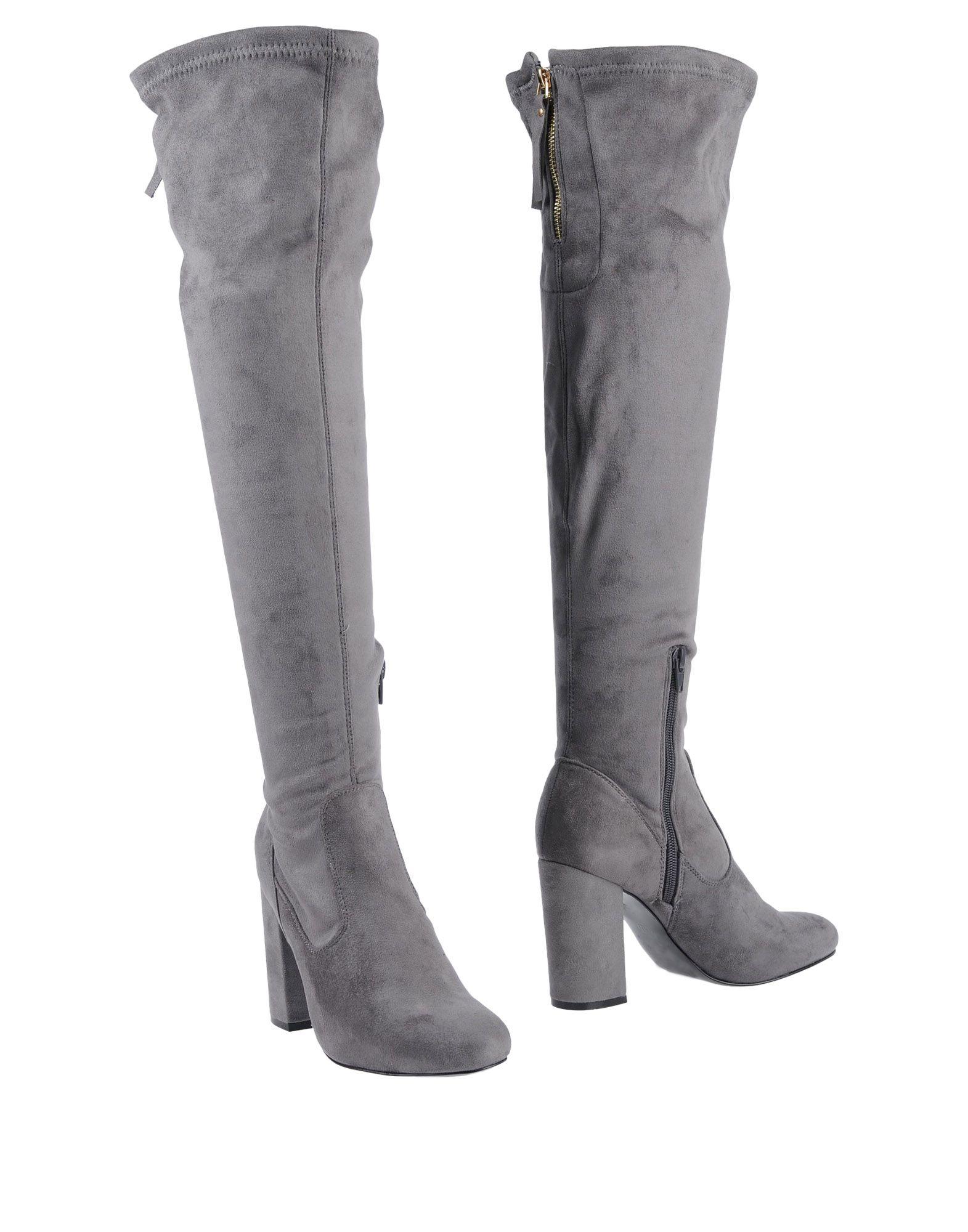 Exe' Stiefel Damen  11467077FF Gute Gute Gute Qualität beliebte Schuhe c94cfb