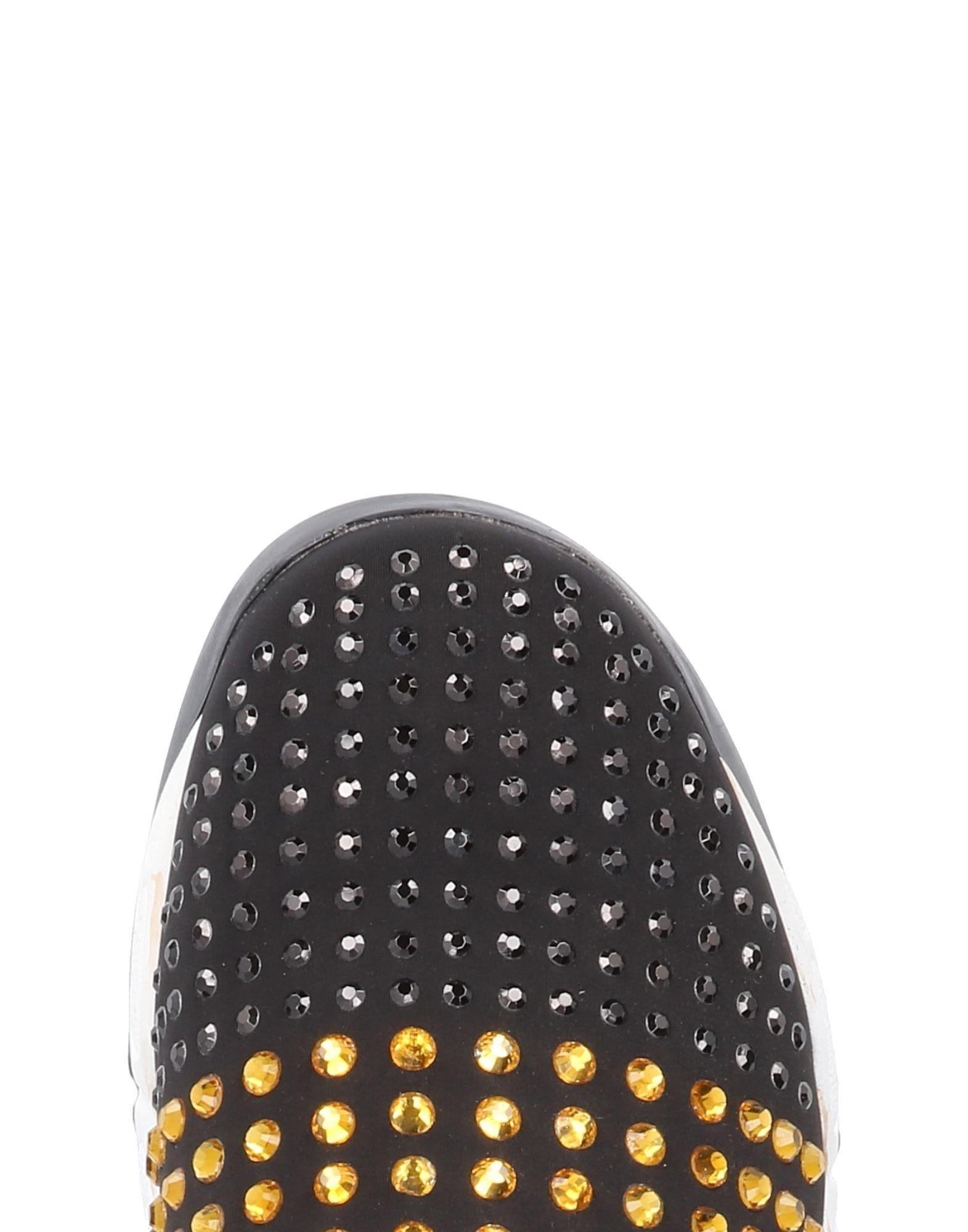 Paola Parisi Gute Sneakers Damen  11467080UP Gute Parisi Qualität beliebte Schuhe a39fcf