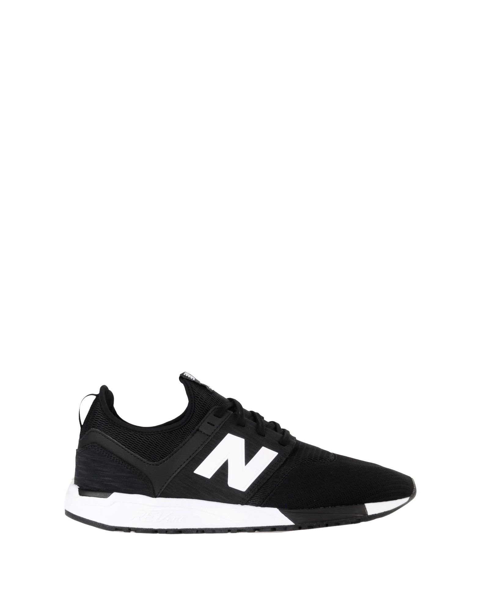 New Sneakers Balance 247 Mesh/Synthetic - Sneakers New - Men New Balance Sneakers online on  Canada - 11467081QV 9da7ea