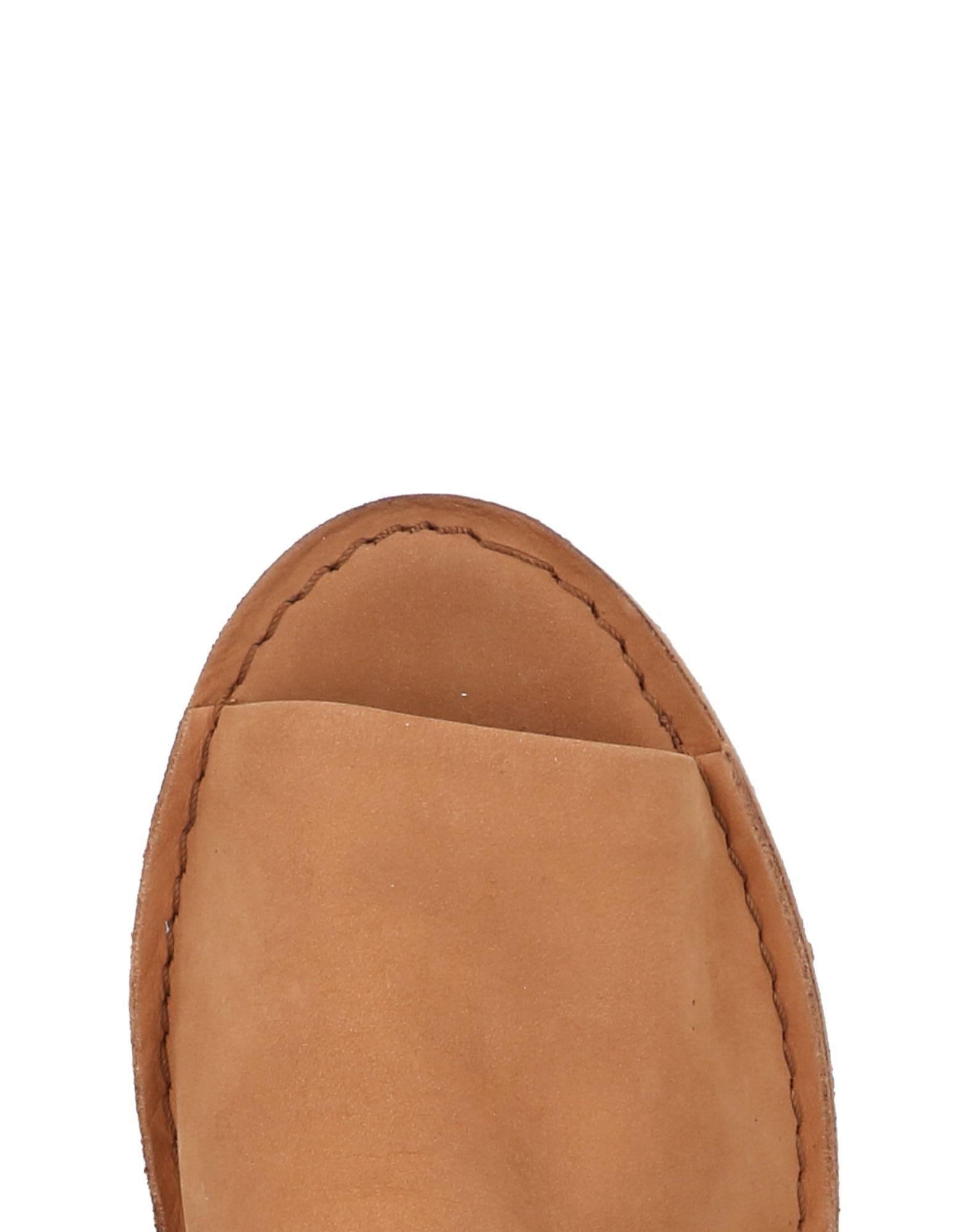 Nylon Ballerinas beliebte Damen 11467084BW Gute Qualität beliebte Ballerinas Schuhe 3bb6cb