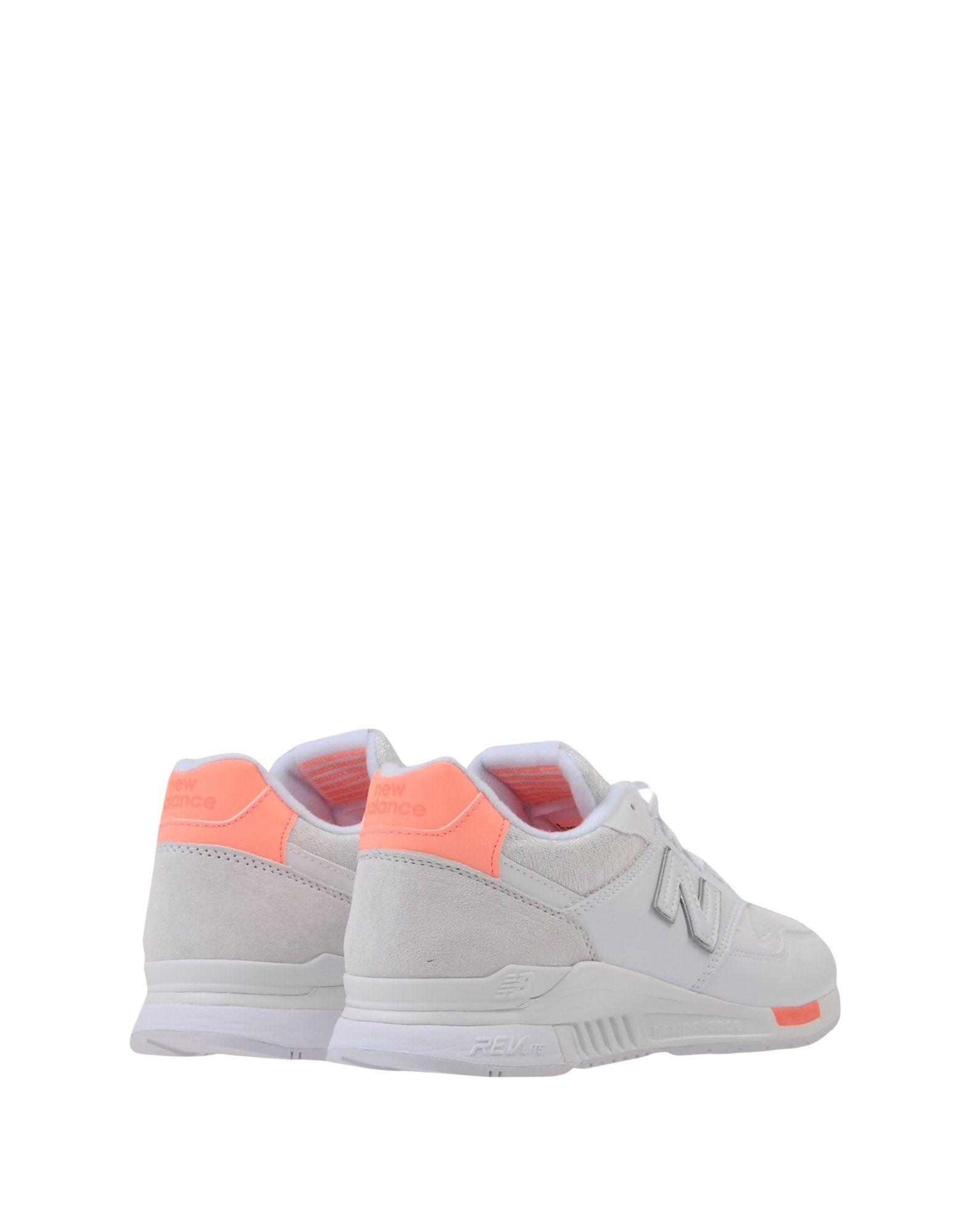 New Balance 840 Suede/Mesh beliebte  11467096NN Gute Qualität beliebte Suede/Mesh Schuhe cc70ee
