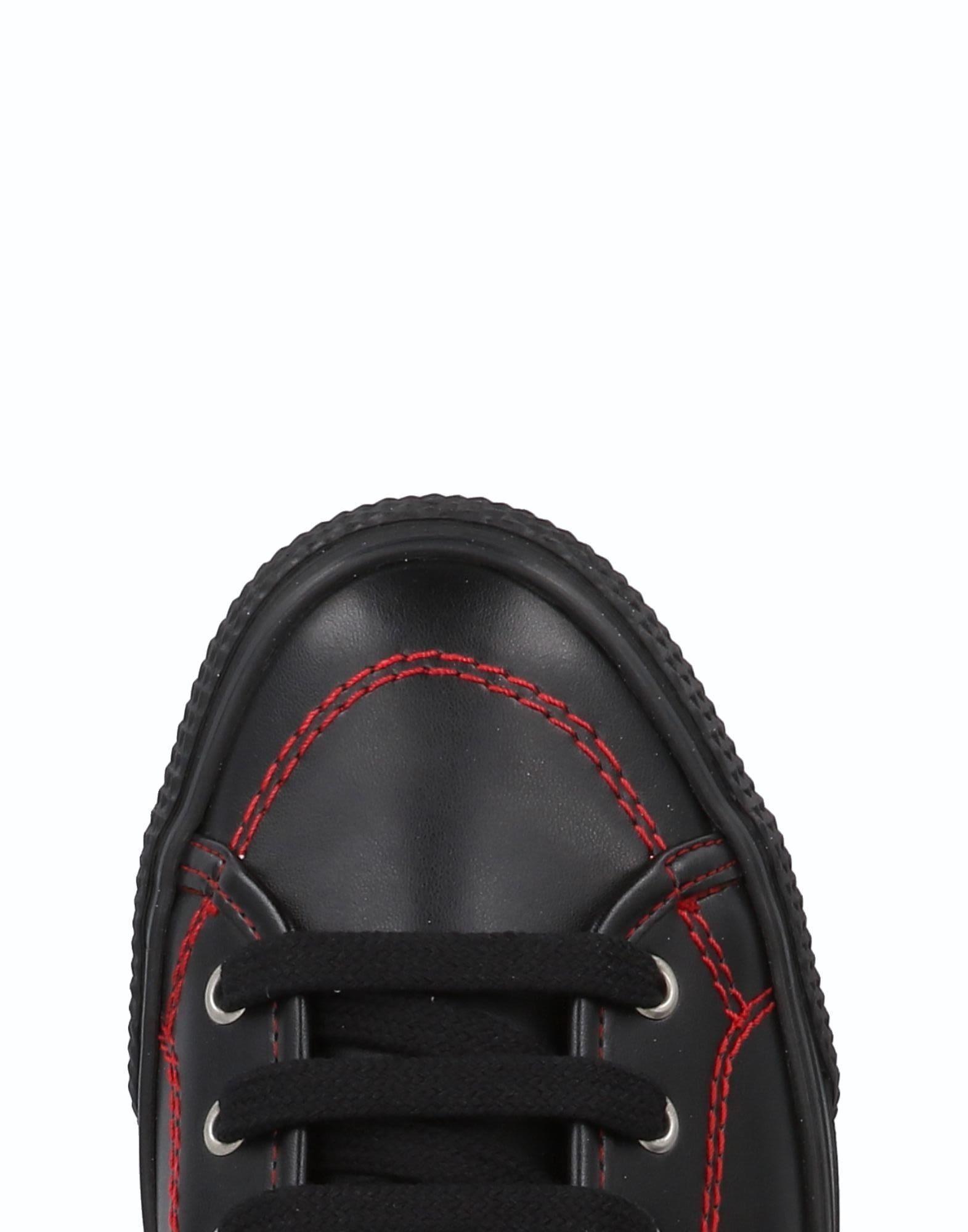 Stella Mccartney Herren Sneakers Herren Mccartney  11467097QP 98d8b2