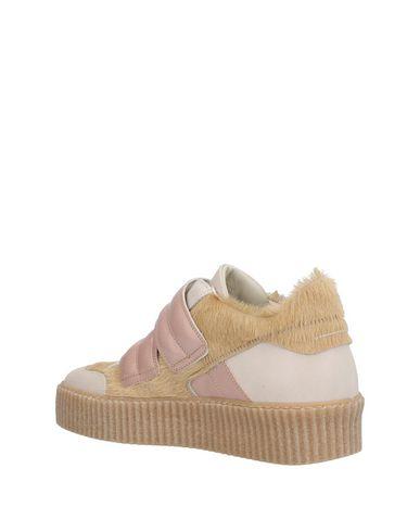 MM6 MAISON MARGIELA Sneakers Kostenloser Versand 100% authentisch ThmRI