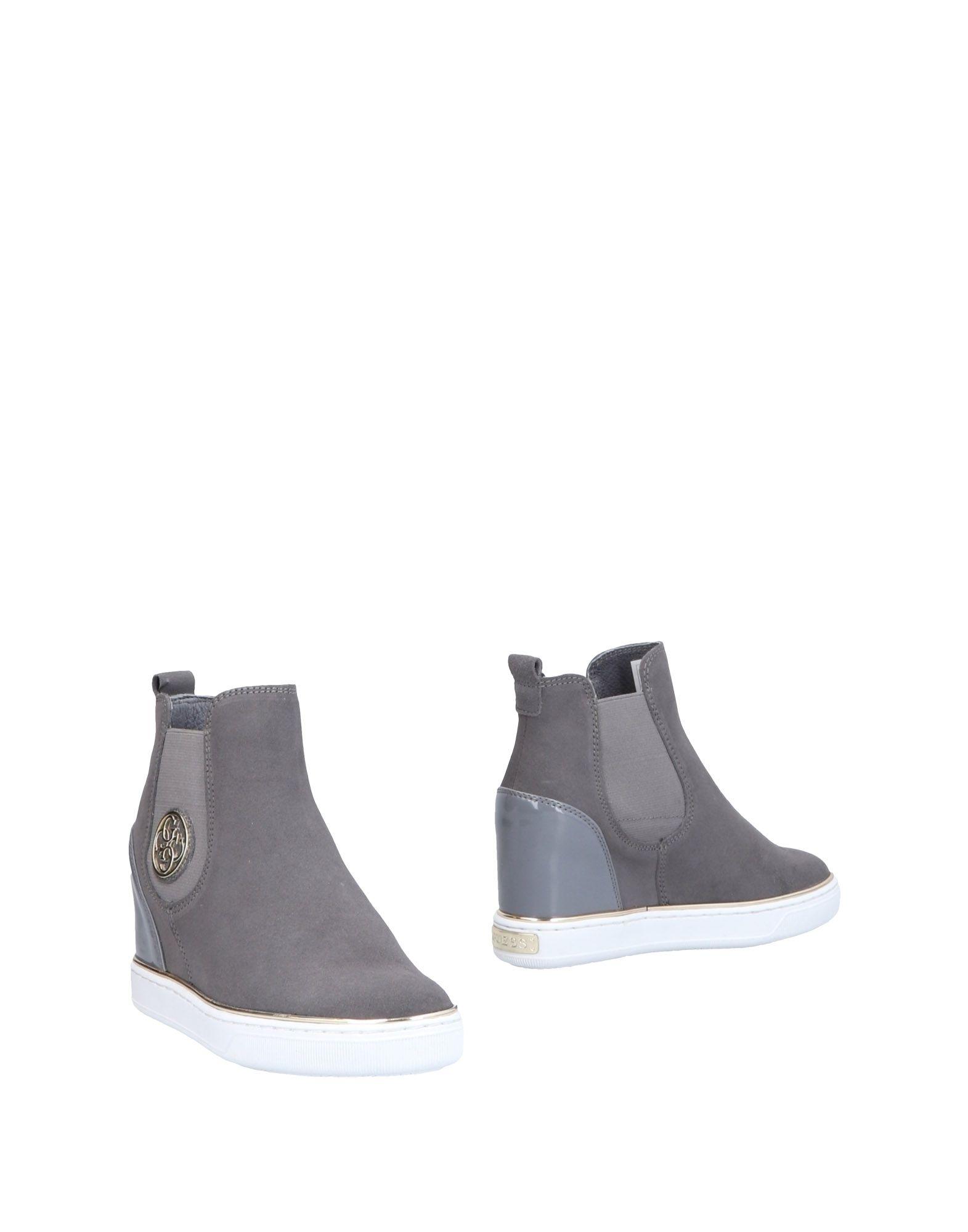 Guess 11467117OB Chelsea Boots Damen  11467117OB Guess Gute Qualität beliebte Schuhe dcc624