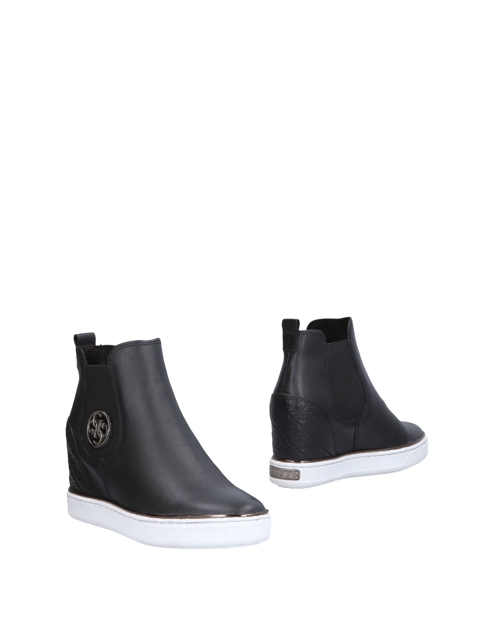 Chelsea Boots Guess Donna - 11467121RT