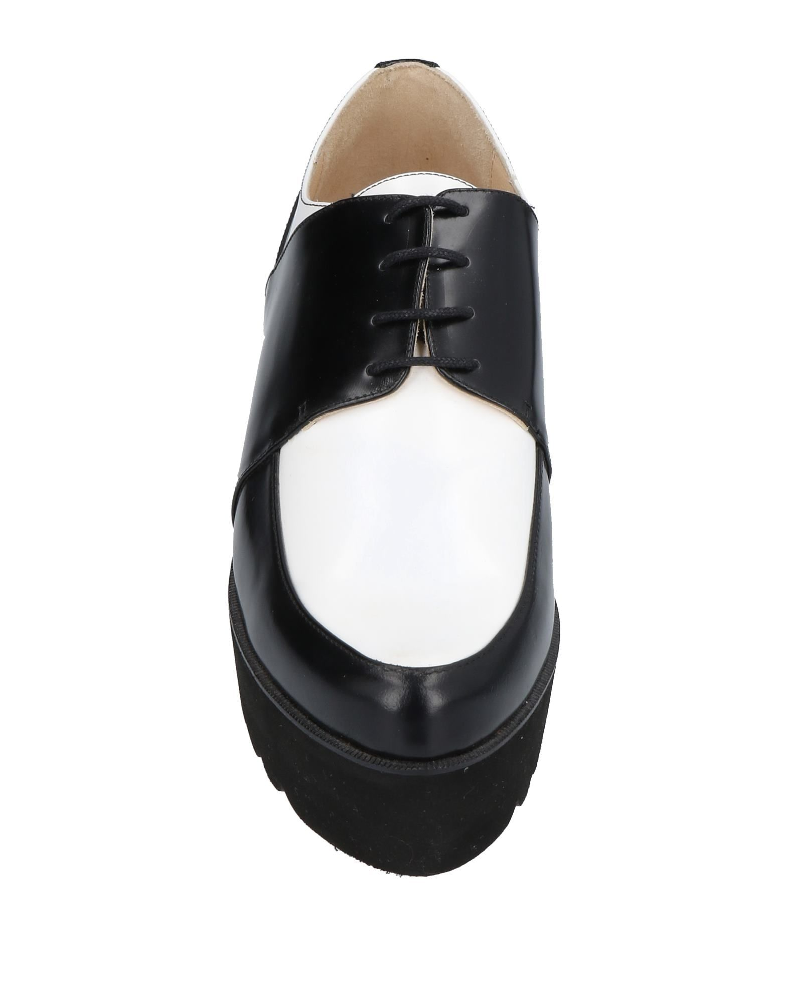 Palomitas By Gute Paloma Barceló Schnürschuhe Damen  11467122SM Gute By Qualität beliebte Schuhe 779a52