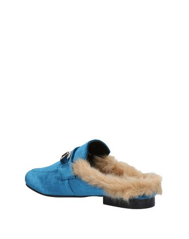 steve madden madden madden bout ouvert mules femmes steve madden bout ouvert mules en ligne sur yoox royaume uni 11467127gu | Réduction