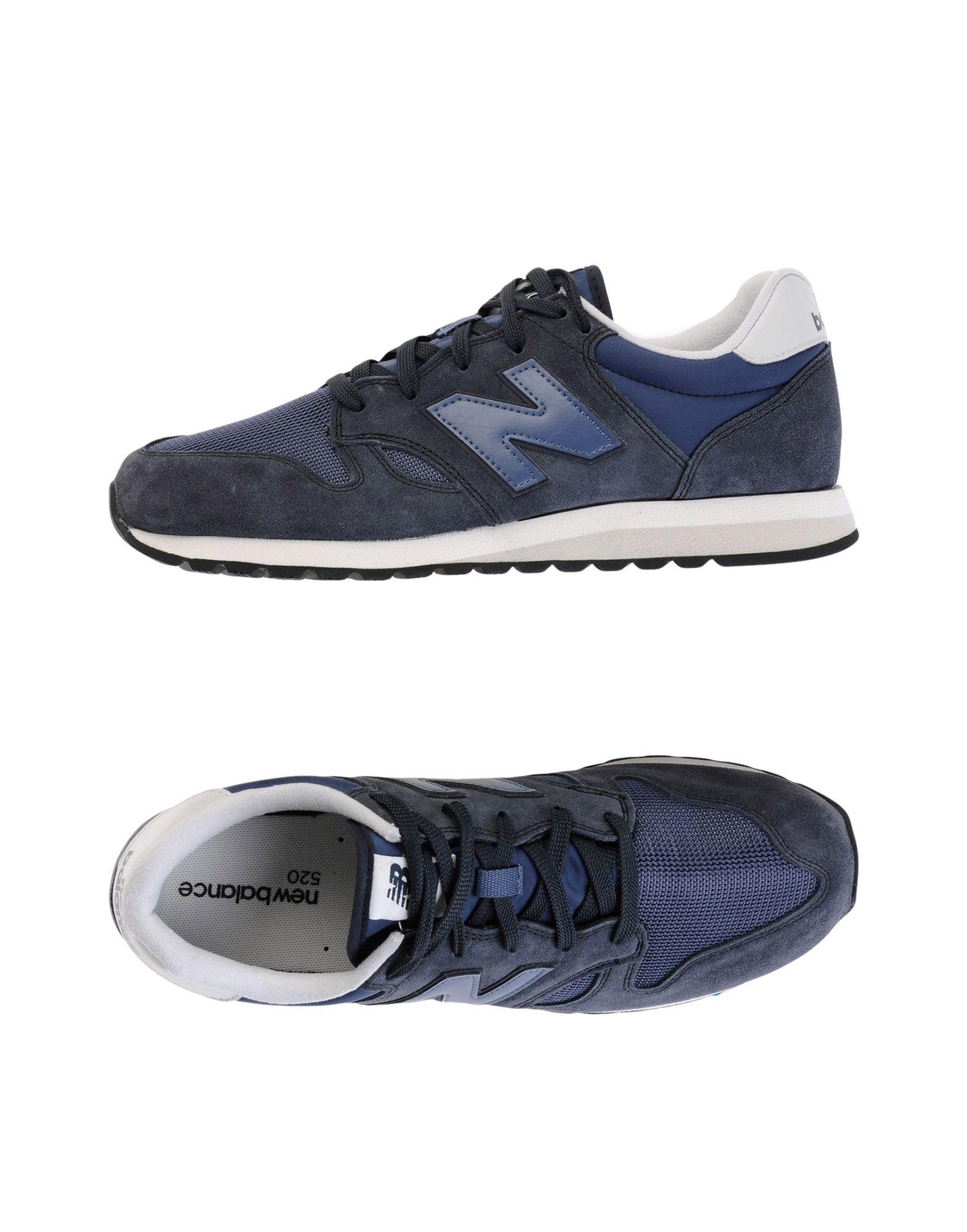 New Balance 520 Vintage Basic  11467132HA Neue Schuhe