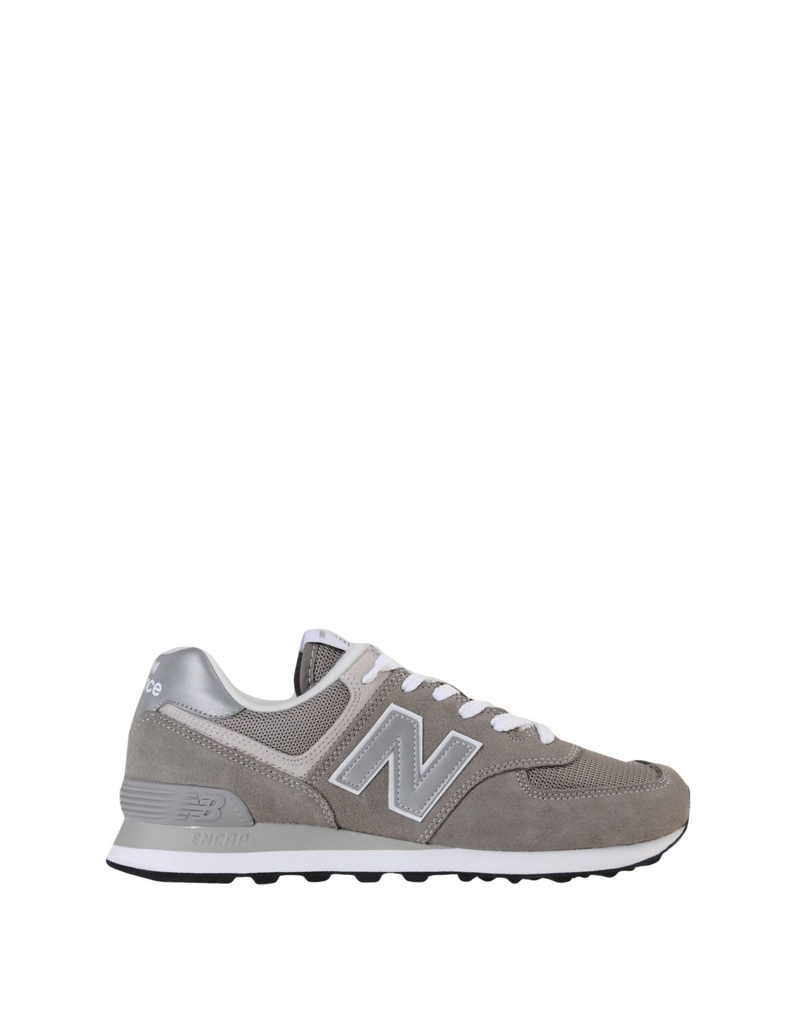 Sneakers New Balance 574 Grey Icon - Femme - Sneakers New Balance sur