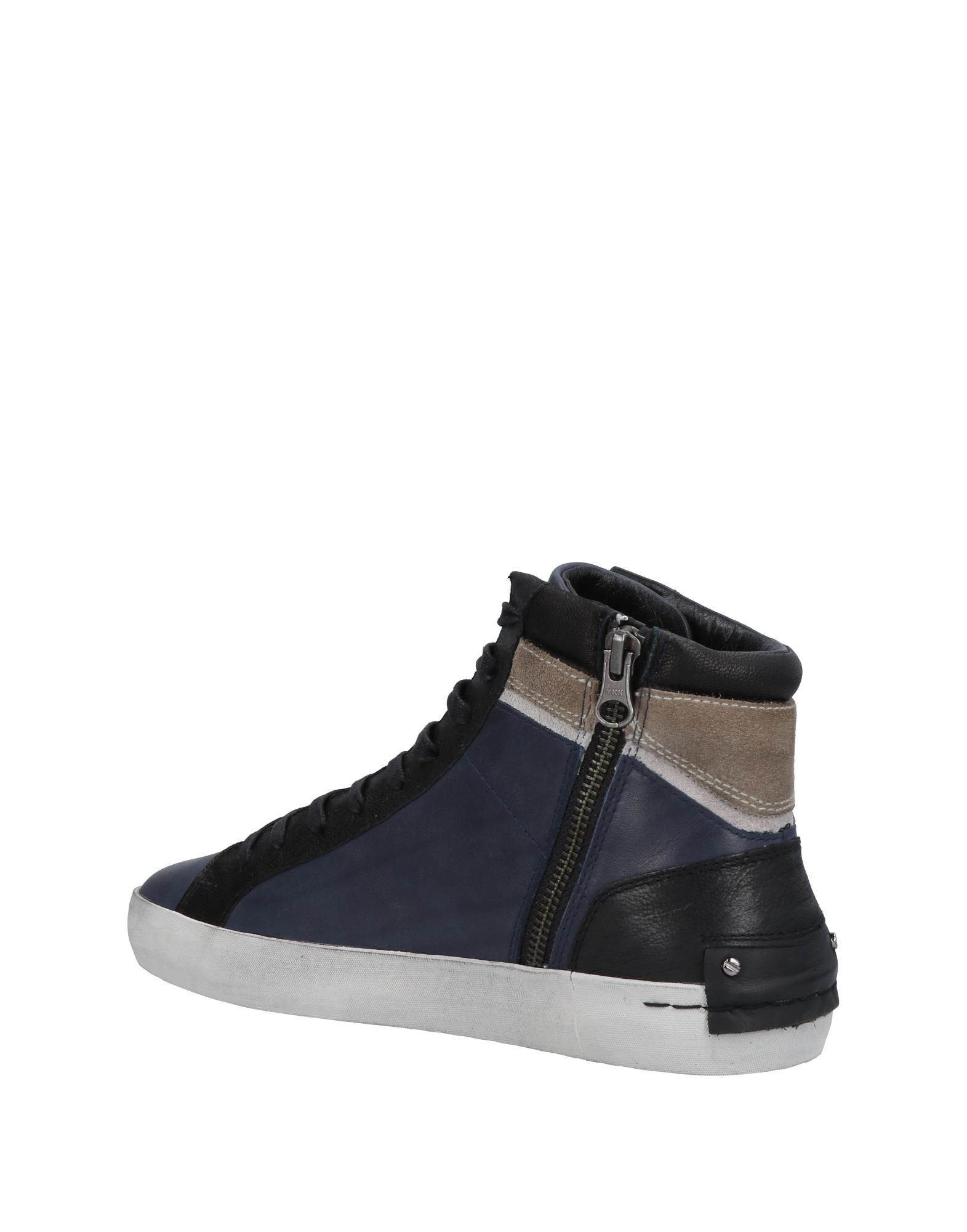 Crime London 11467150IW Sneakers Herren  11467150IW London Neue Schuhe 7d3cc3