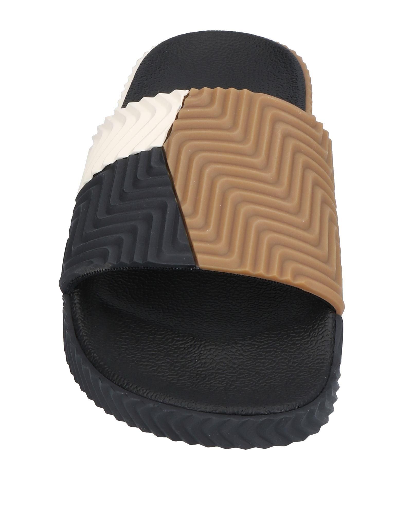 Adidas Sandalen Originals Sandalen Adidas Herren  11467155CB 7d3922