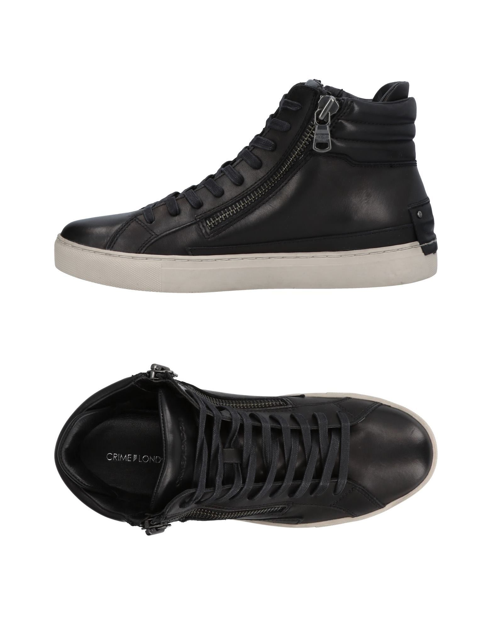Crime London Sneakers Herren  11467156AR