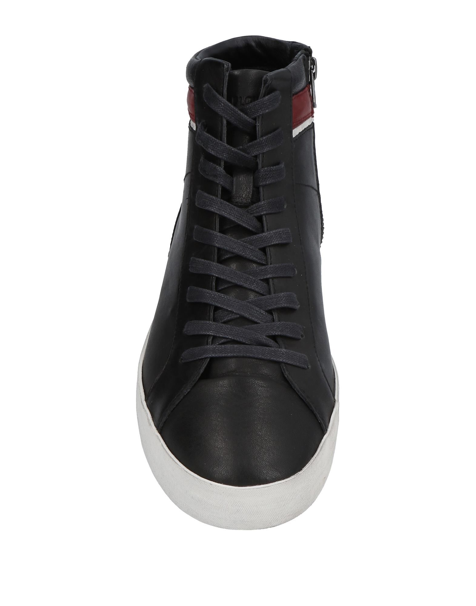 Sneakers Crime London Uomo - 11467167RS