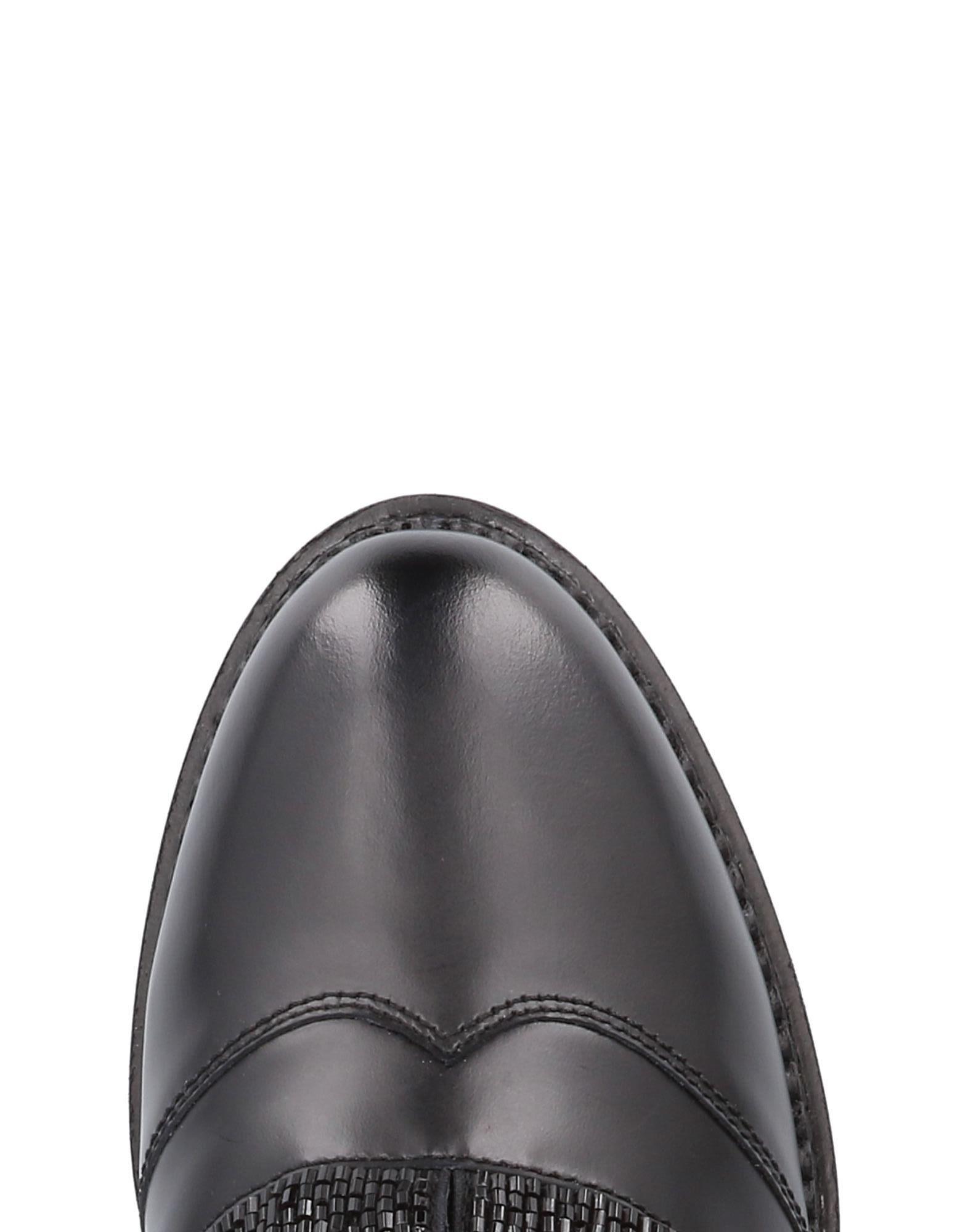 Apepazza Mokassins Qualität Damen  11467173EP Gute Qualität Mokassins beliebte Schuhe 7ae64b