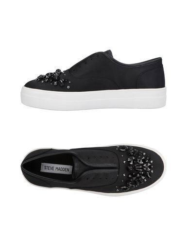 8b126d7c39a Steve Madden Sneakers - Women Steve Madden Sneakers online on YOOX ...