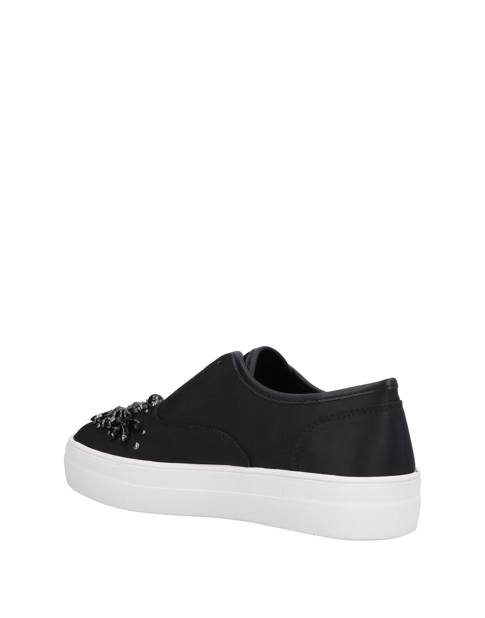 Sneakers Sneakers Sneakers Steve Madden Donna - 11467174WV 23464e