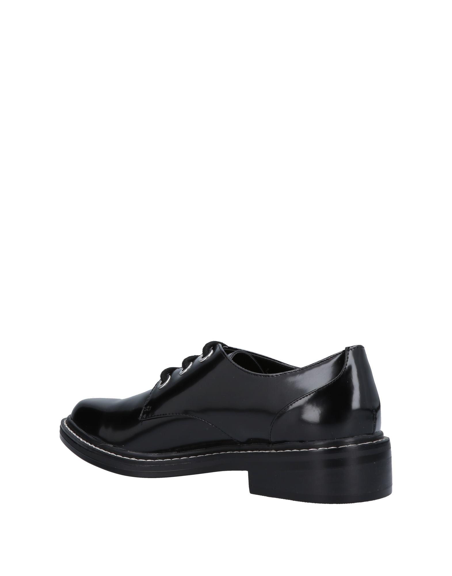 CHAUSSURES - Chaussures à lacetsSteve Madden xxmg0hHezd