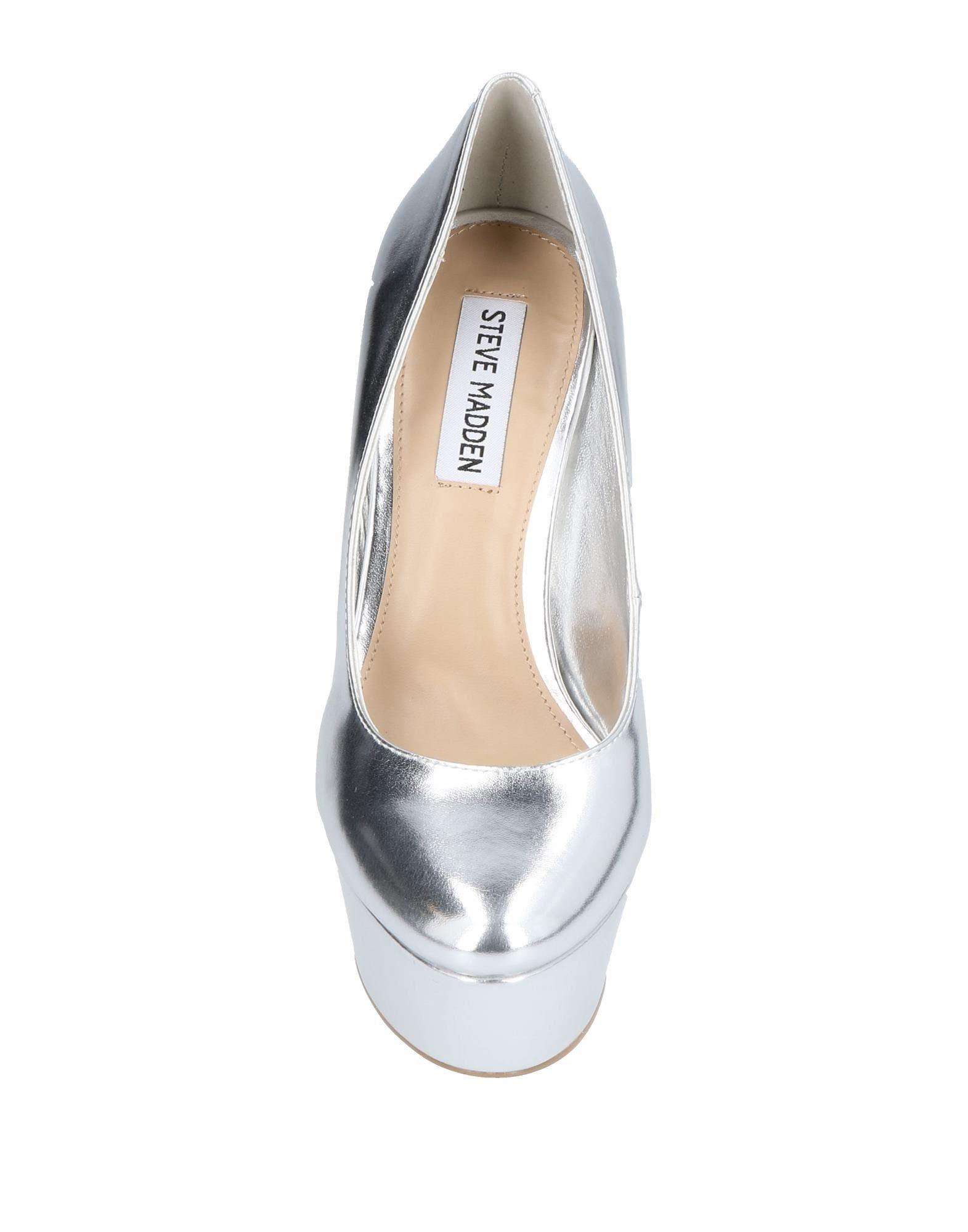 Steve 11467182IB Madden Pumps Damen  11467182IB Steve Gute Qualität beliebte Schuhe aec52f