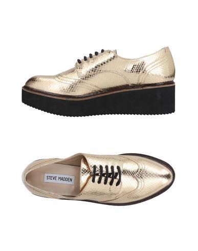 STEVE MADDEN Chaussures