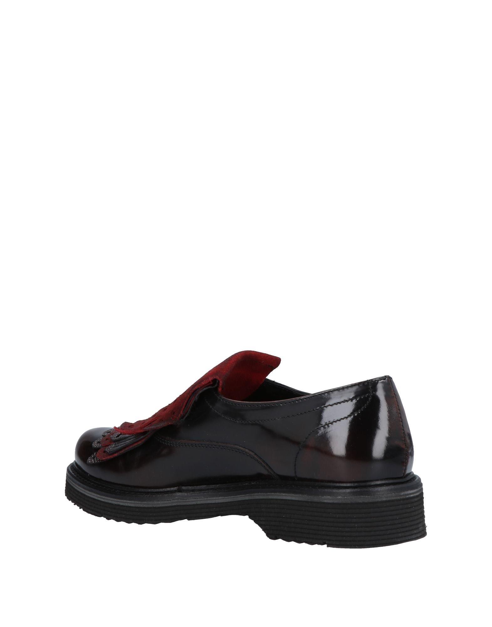 Nicola Barbato Mokassins Mokassins Barbato Damen  11467189HF Gute Qualität beliebte Schuhe fbc562
