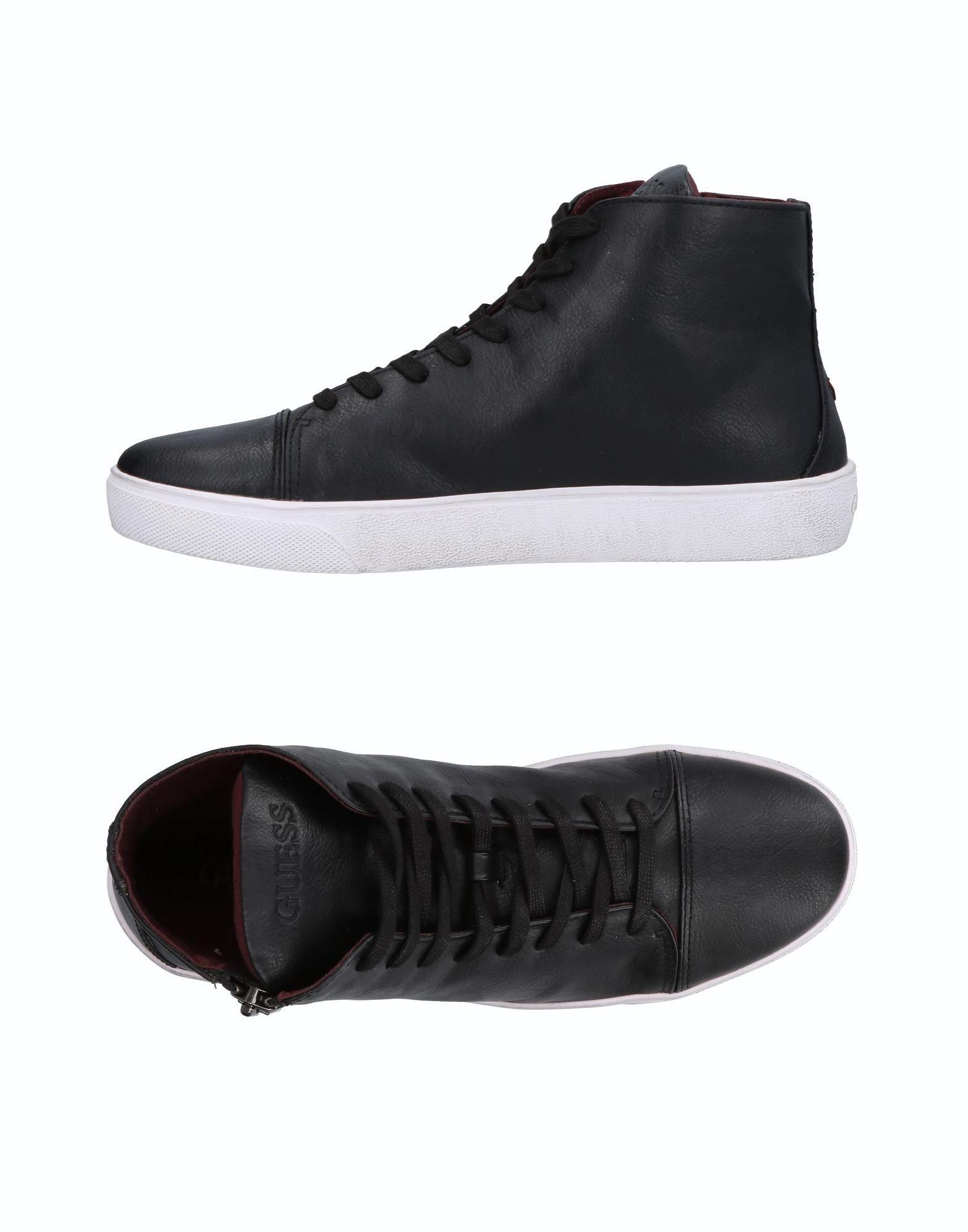 11467191GW Guess Sneakers Herren  11467191GW  cd3bdb