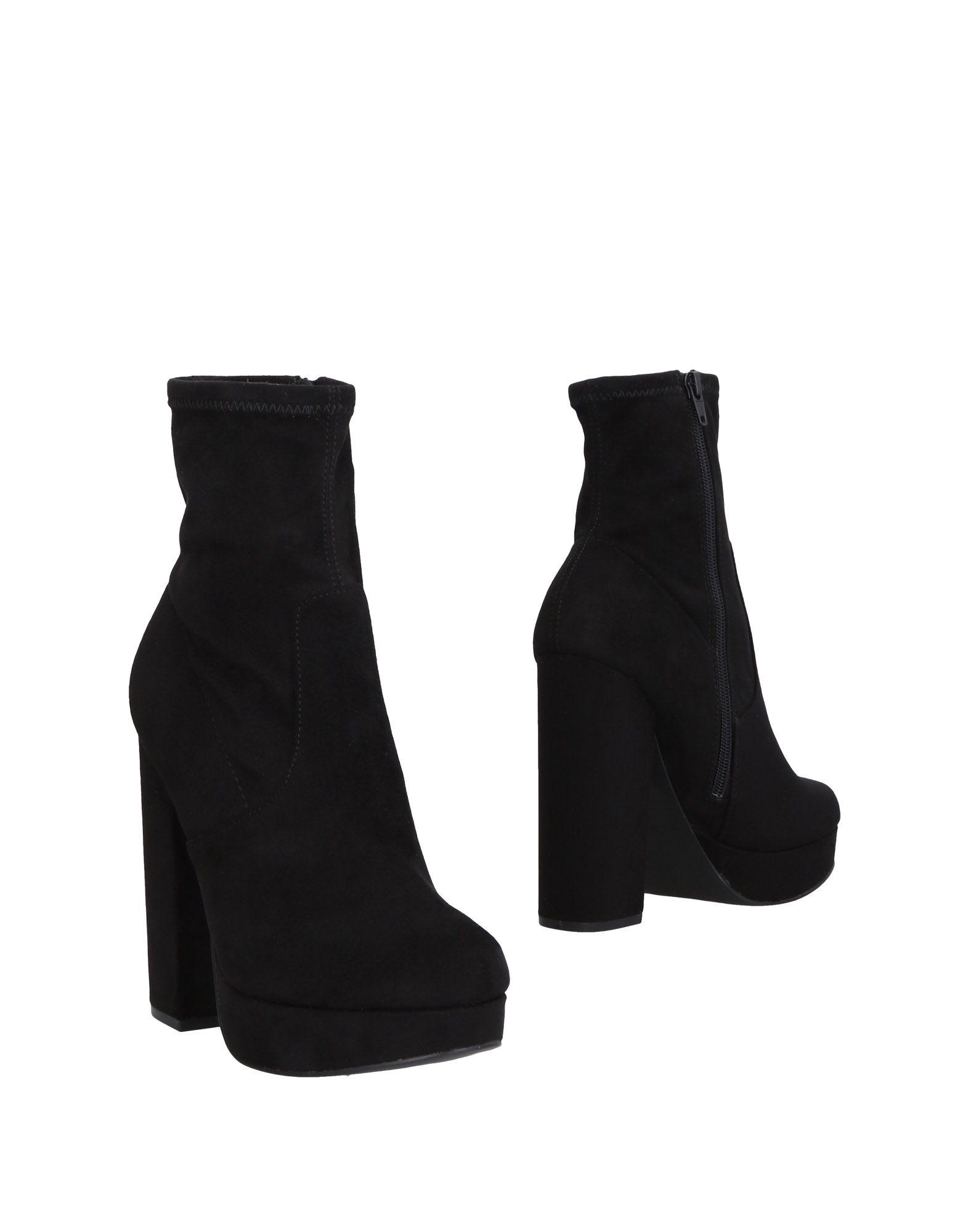 Steve Madden Ankle Boot - Women Steve on Madden Ankle Boots online on Steve  United Kingdom - 11467193MT 008a77