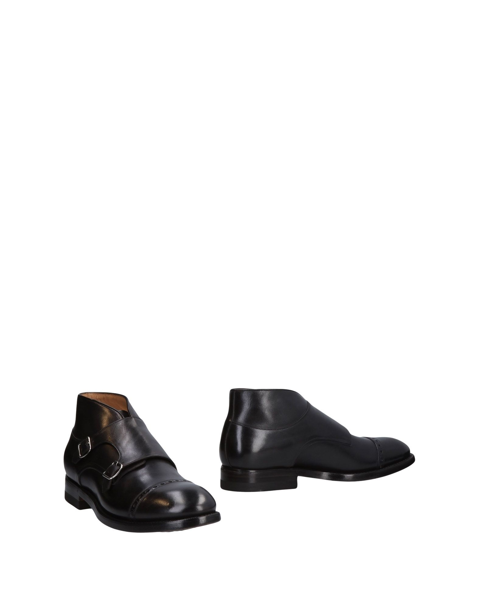 Eleventy Stiefelette Herren  11467198DV Gute Qualität beliebte Schuhe