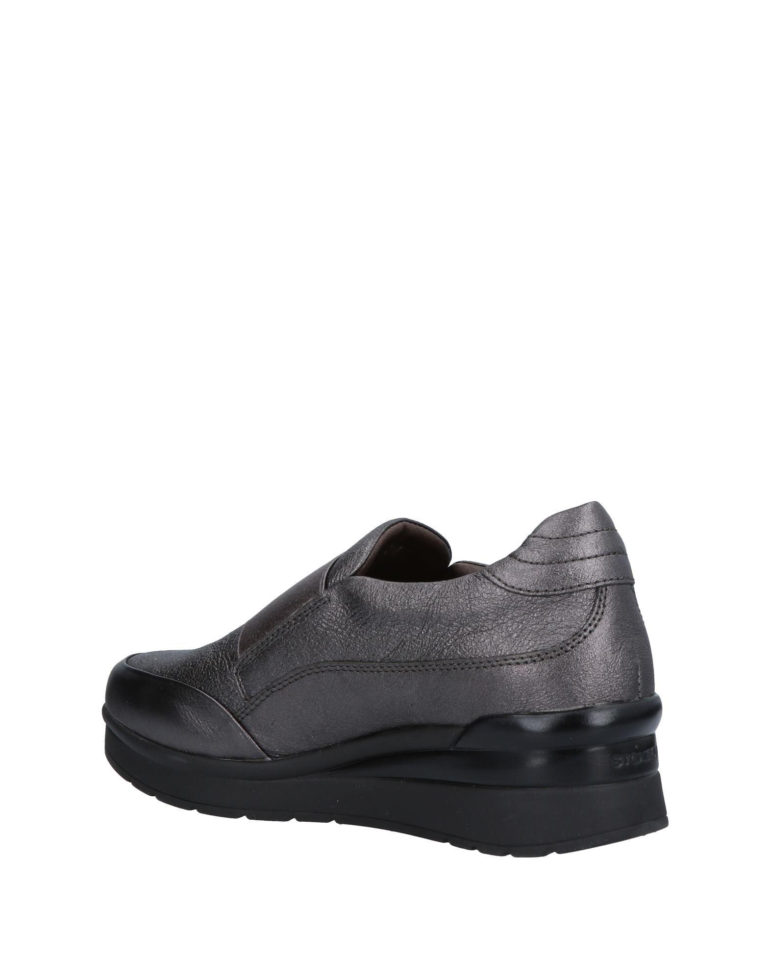 Stonefly Turnschuhes Turnschuhes Turnschuhes Damen 11467206KN Gute Qualität beliebte Schuhe 6a668a