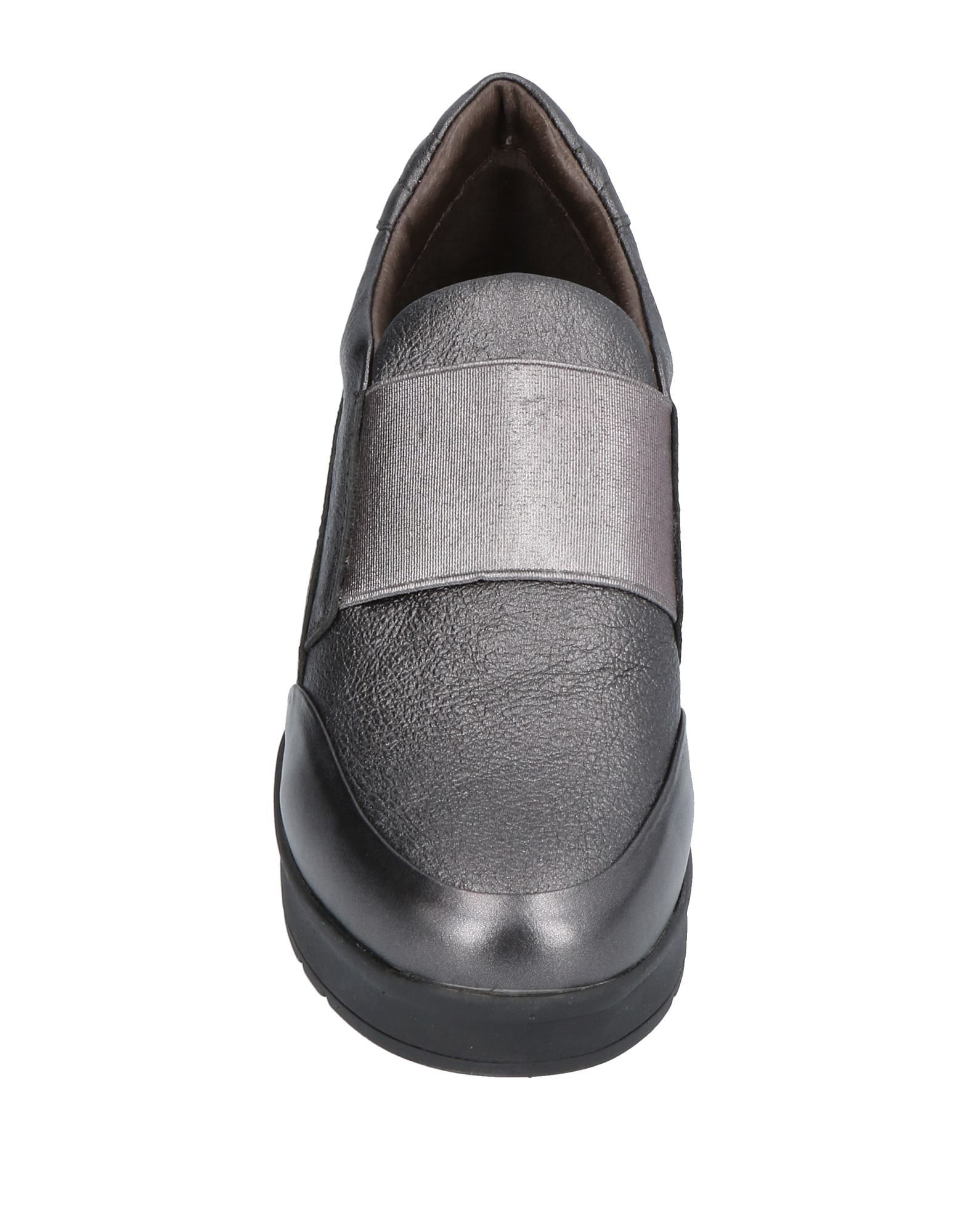 Stonefly Gute Sneakers Damen  11467206KN Gute Stonefly Qualität beliebte Schuhe 871118