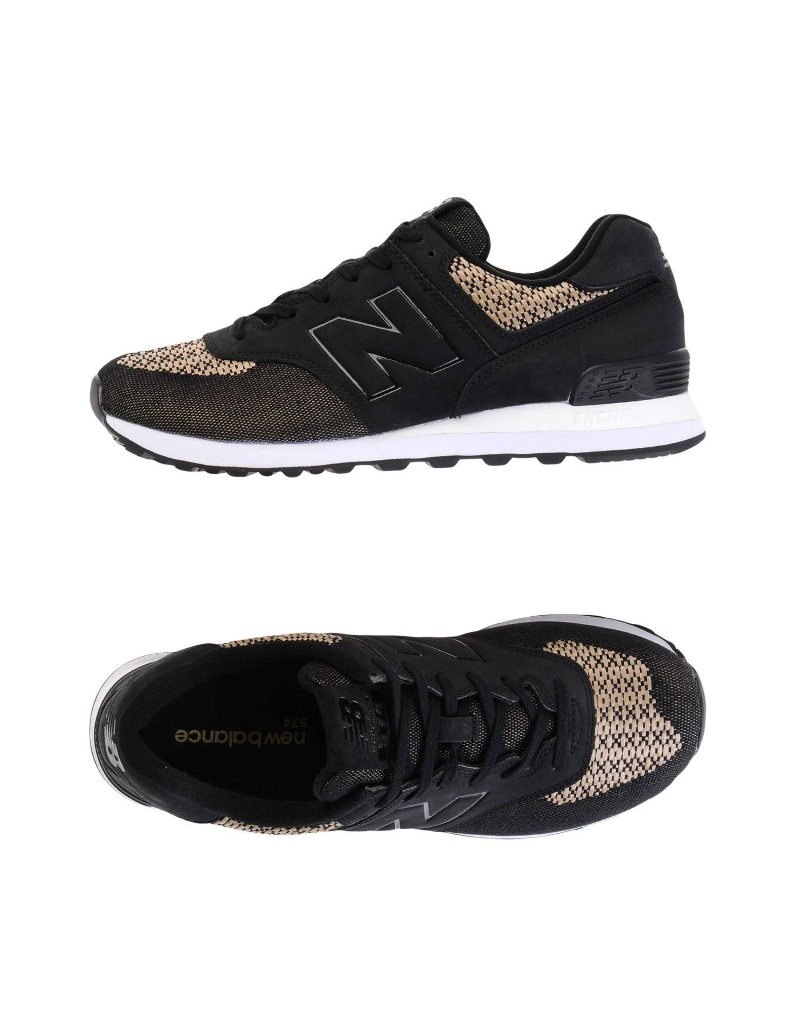 New Balance 574 Tech Raffia Pack  11467207OH Gute Qualität beliebte Schuhe