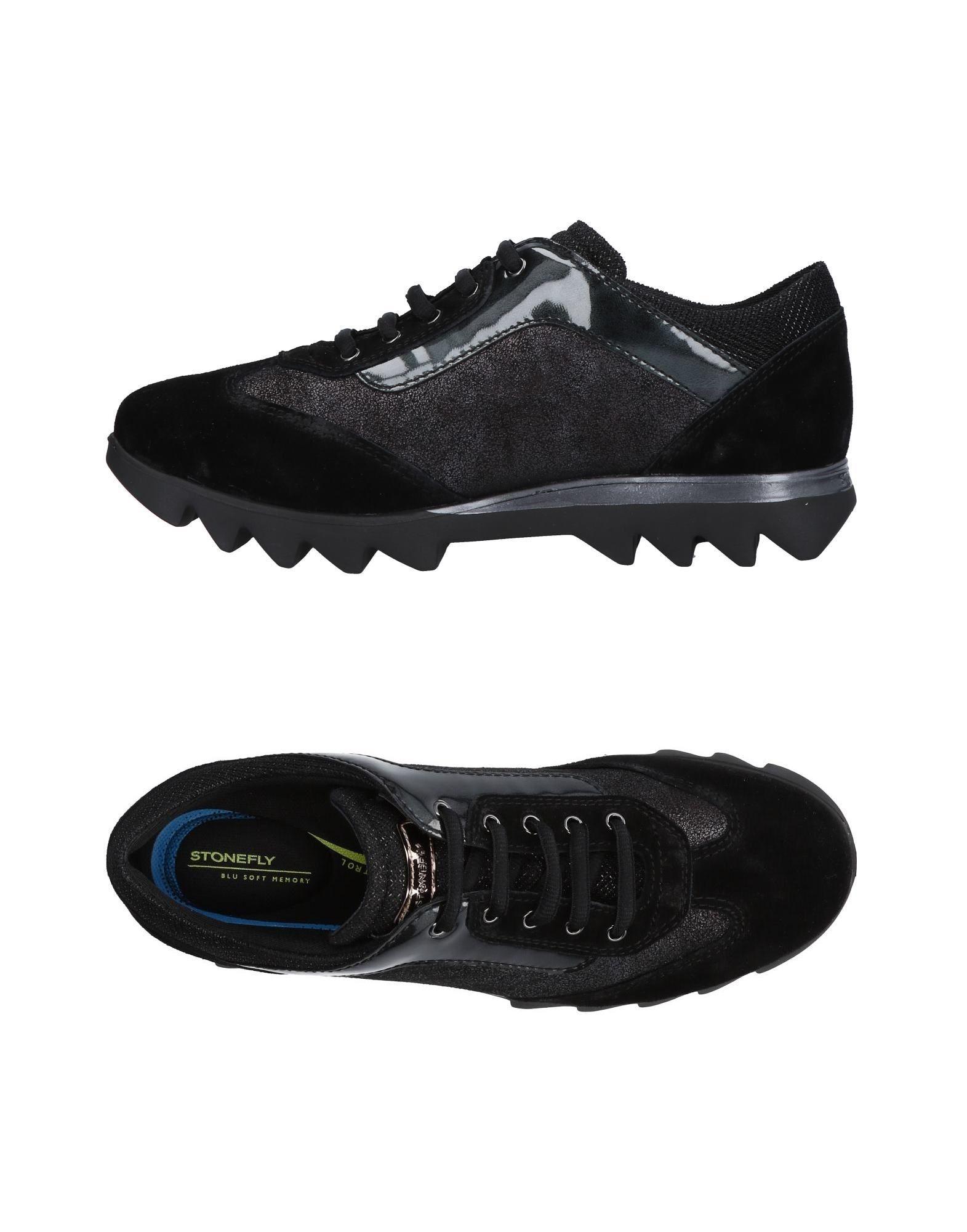 Sneakers Stonefly Donna - 11467211US Scarpe economiche e buone